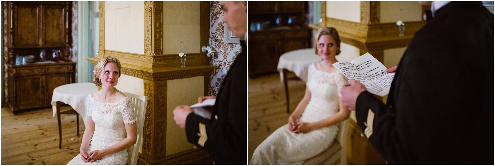 Pinja + Marko -- Patrick Karkkolainen Wedding Photographer-177.jpg