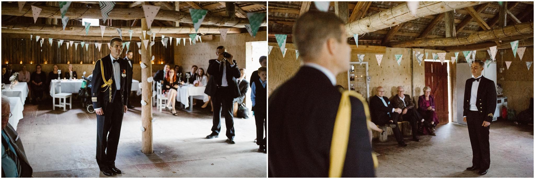 Pinja + Marko -- Patrick Karkkolainen Wedding Photographer-186.jpg