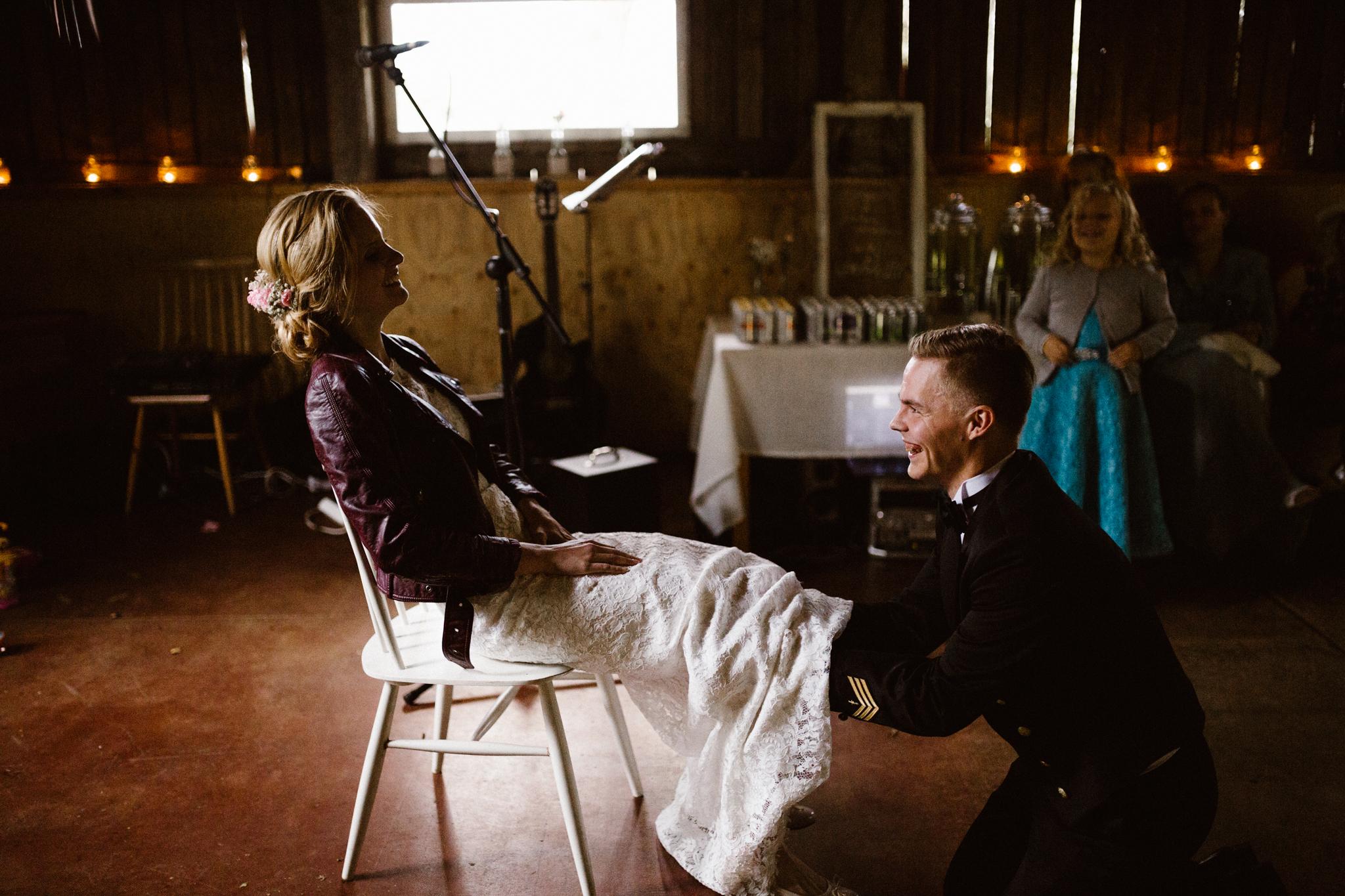 Pinja + Marko -- Patrick Karkkolainen Wedding Photographer-189.jpg