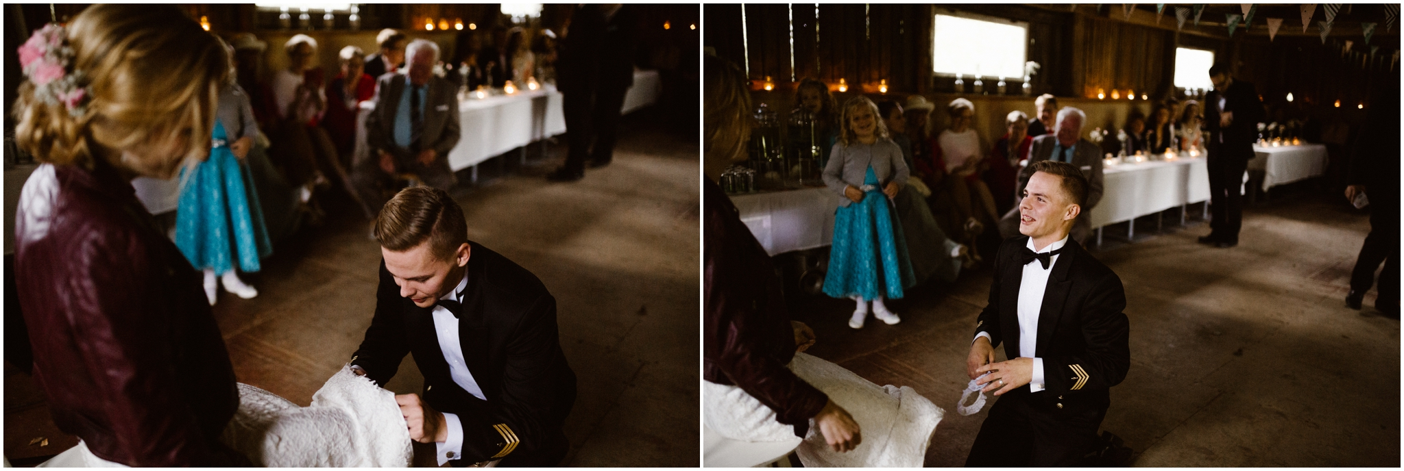 Pinja + Marko -- Patrick Karkkolainen Wedding Photographer-190.jpg