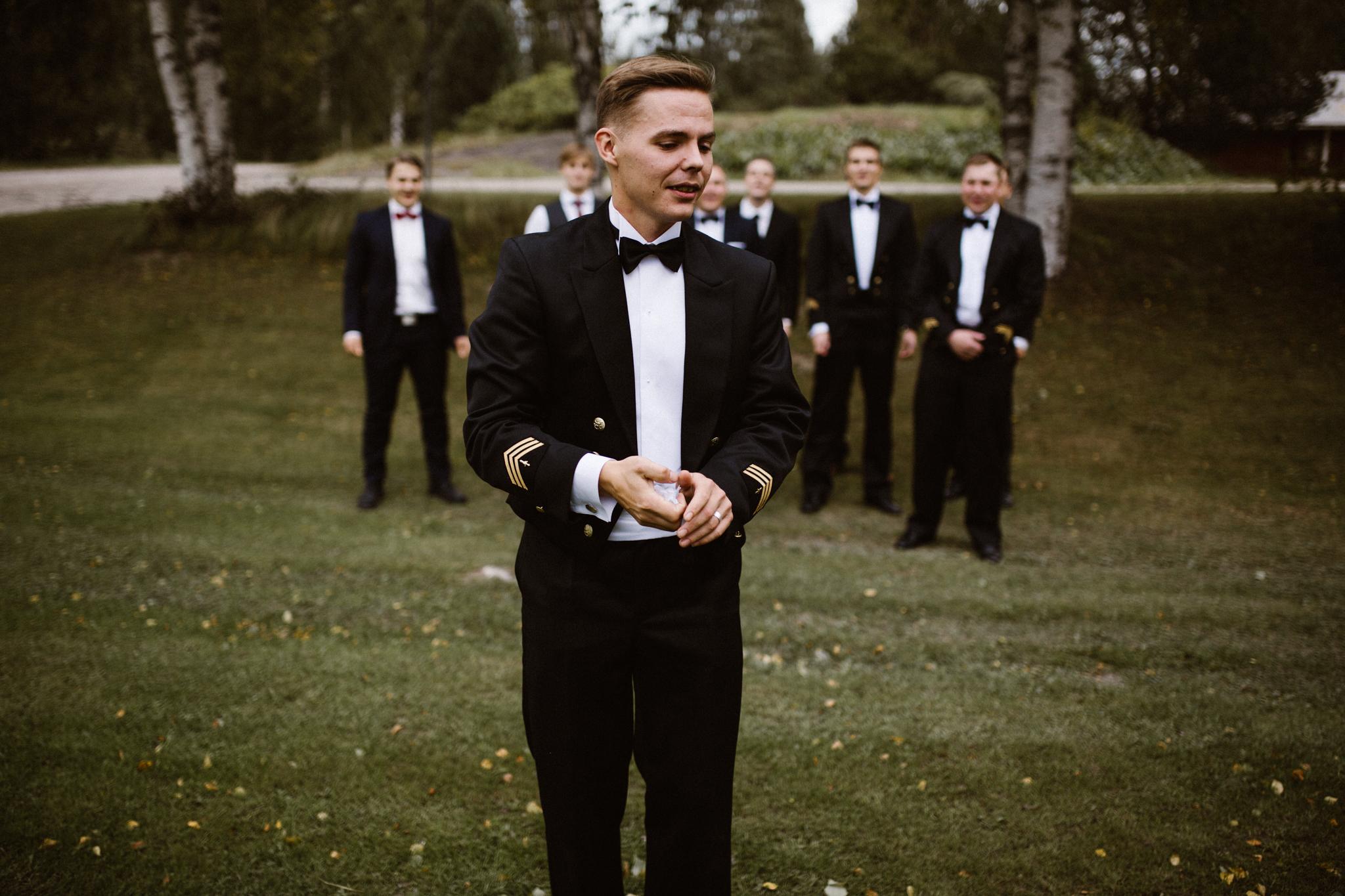 Pinja + Marko -- Patrick Karkkolainen Wedding Photographer-193.jpg