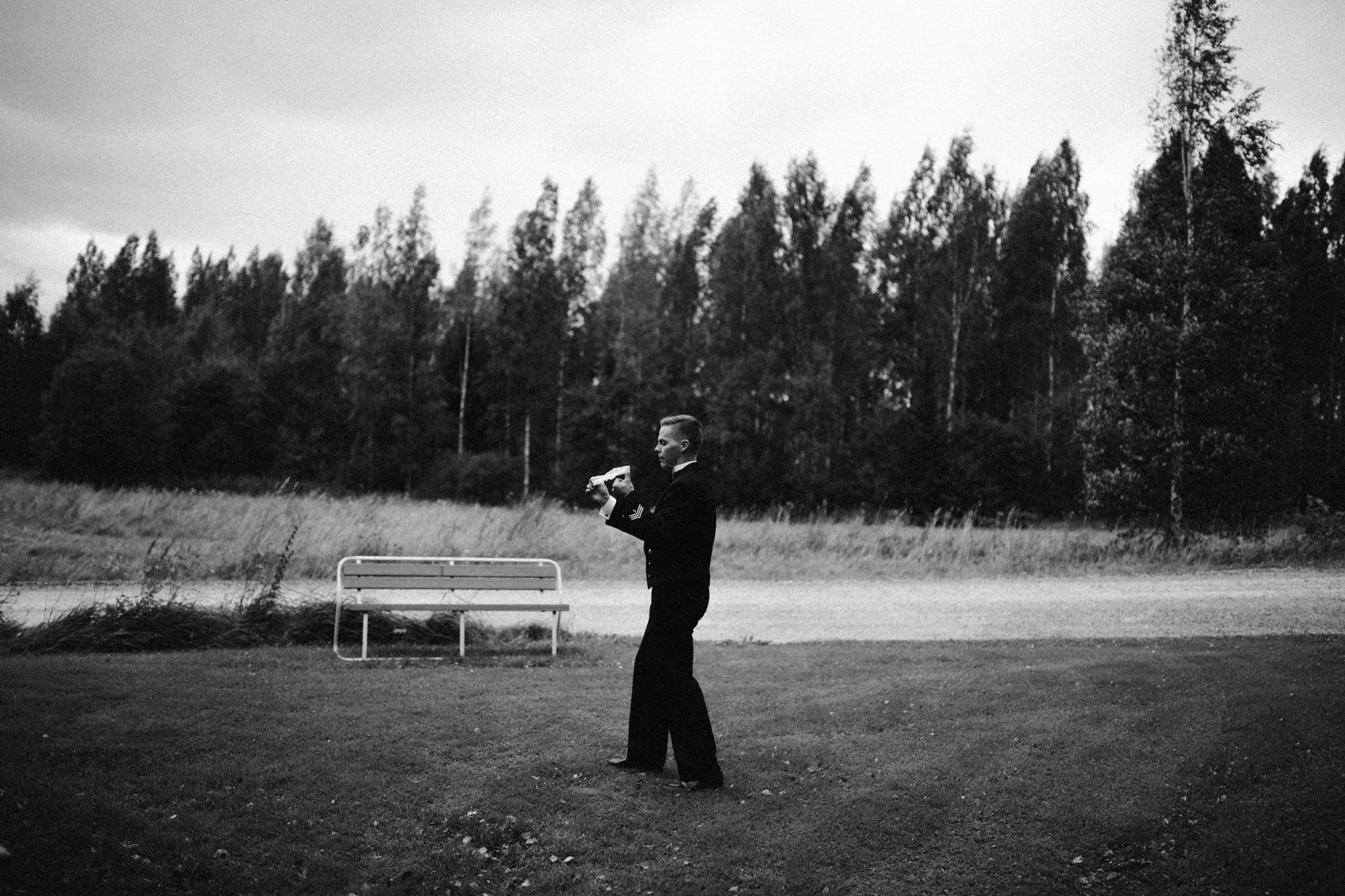Pinja + Marko -- Patrick Karkkolainen Wedding Photographer-192.jpg