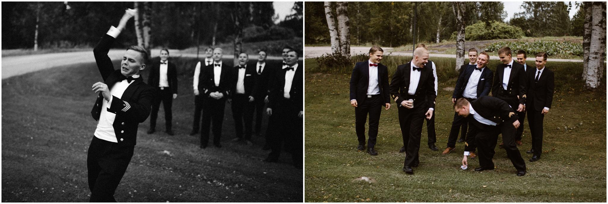 Pinja + Marko -- Patrick Karkkolainen Wedding Photographer-194.jpg