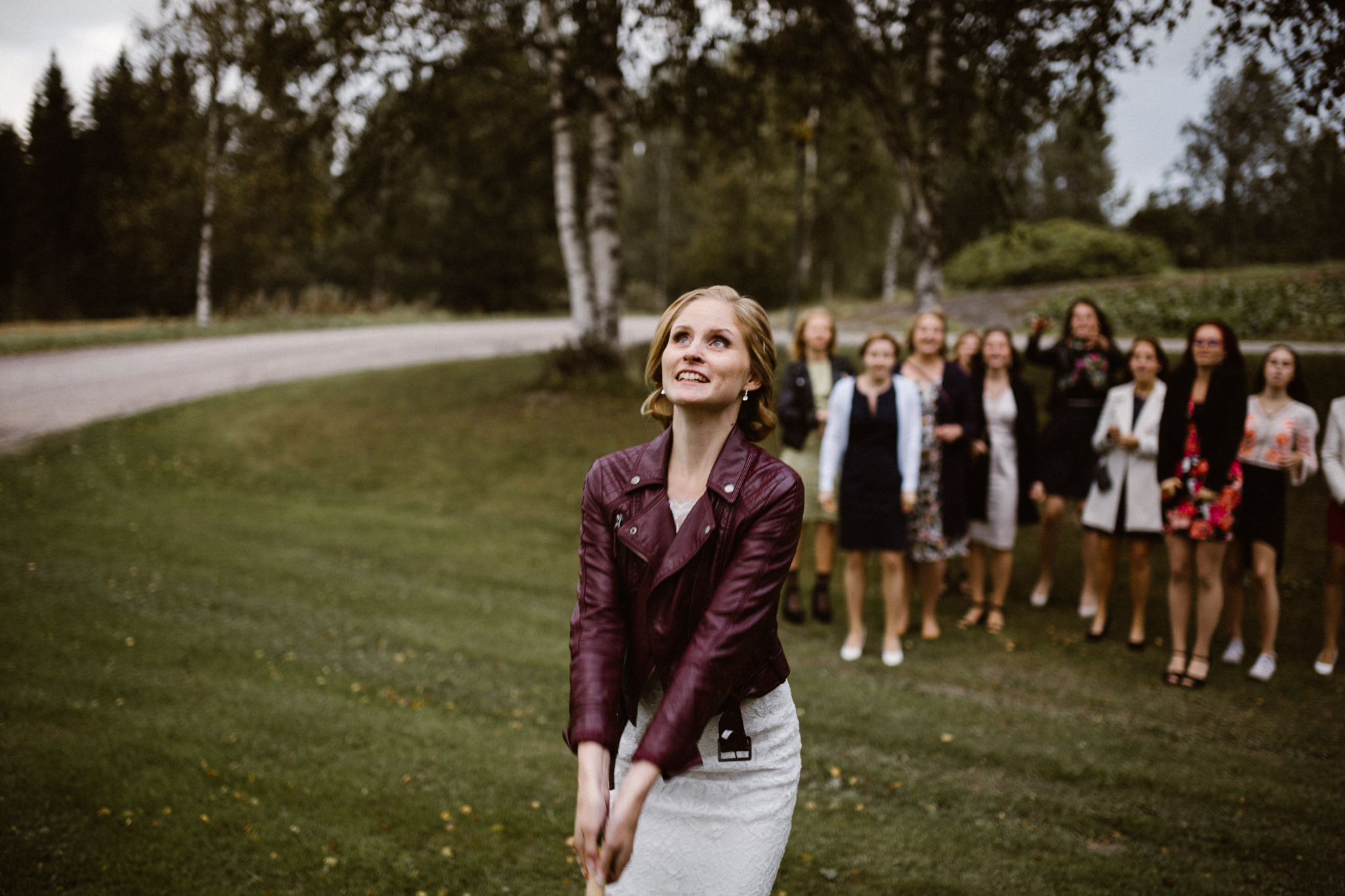 Pinja + Marko -- Patrick Karkkolainen Wedding Photographer-196.jpg