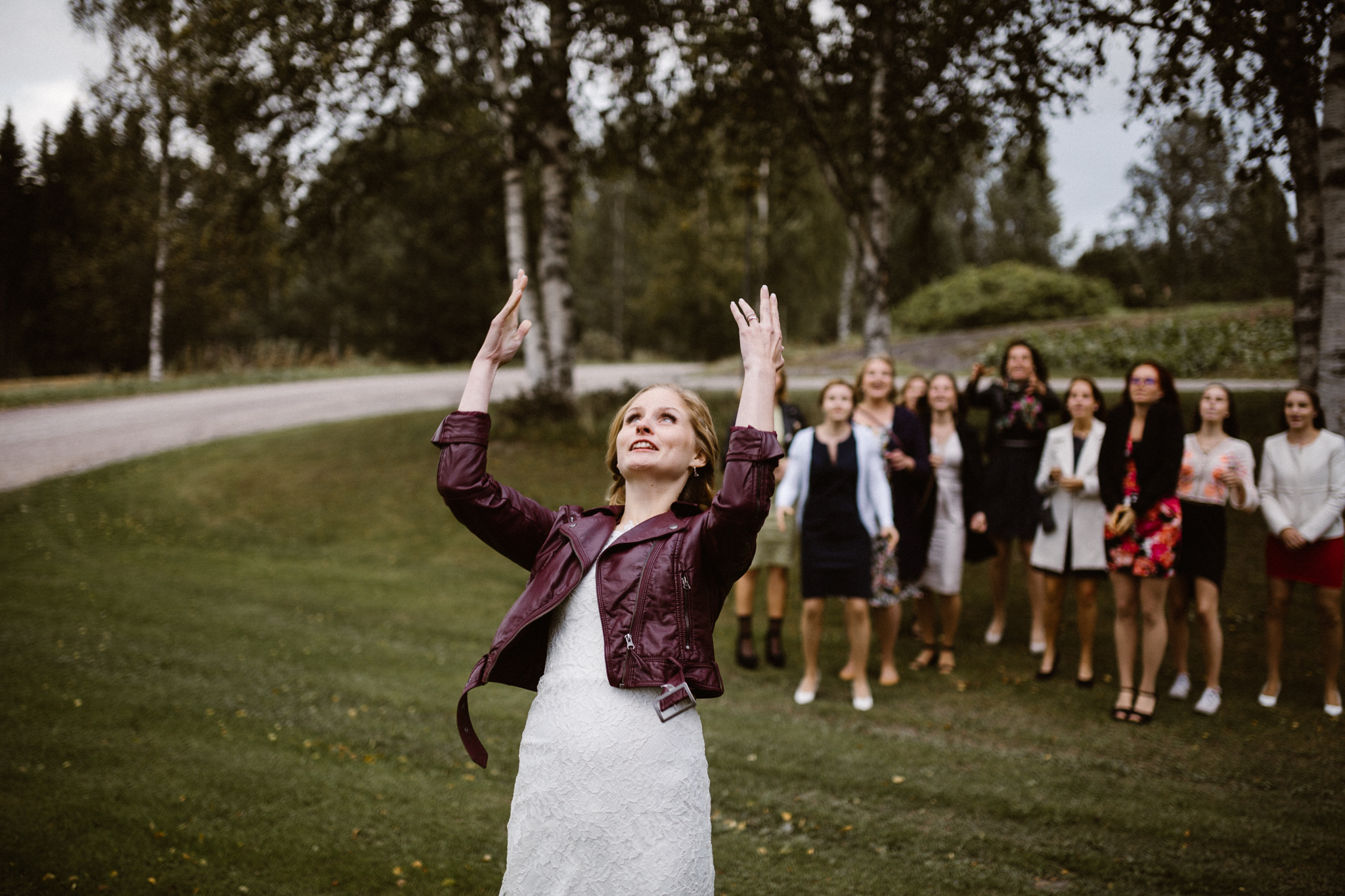 Pinja + Marko -- Patrick Karkkolainen Wedding Photographer-197.jpg