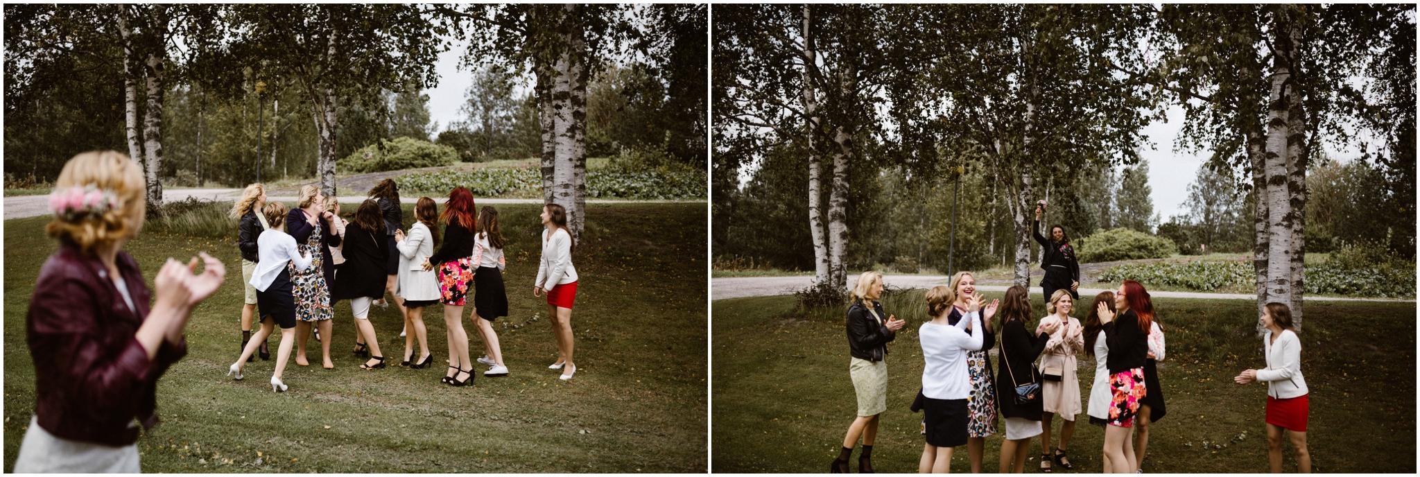 Pinja + Marko -- Patrick Karkkolainen Wedding Photographer-198.jpg