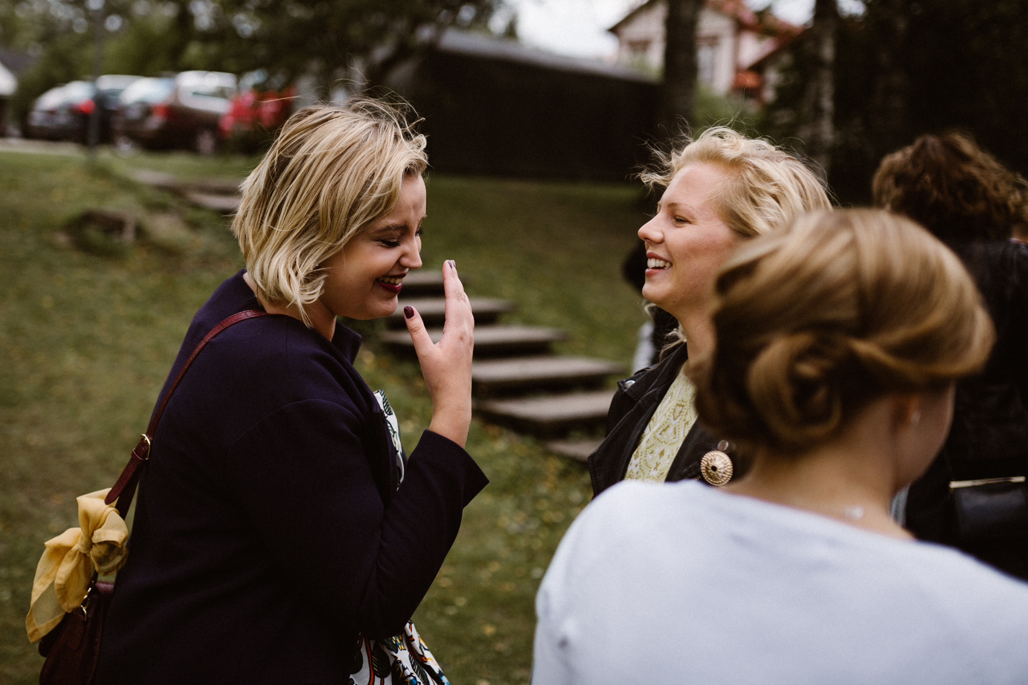 Pinja + Marko -- Patrick Karkkolainen Wedding Photographer-200.jpg