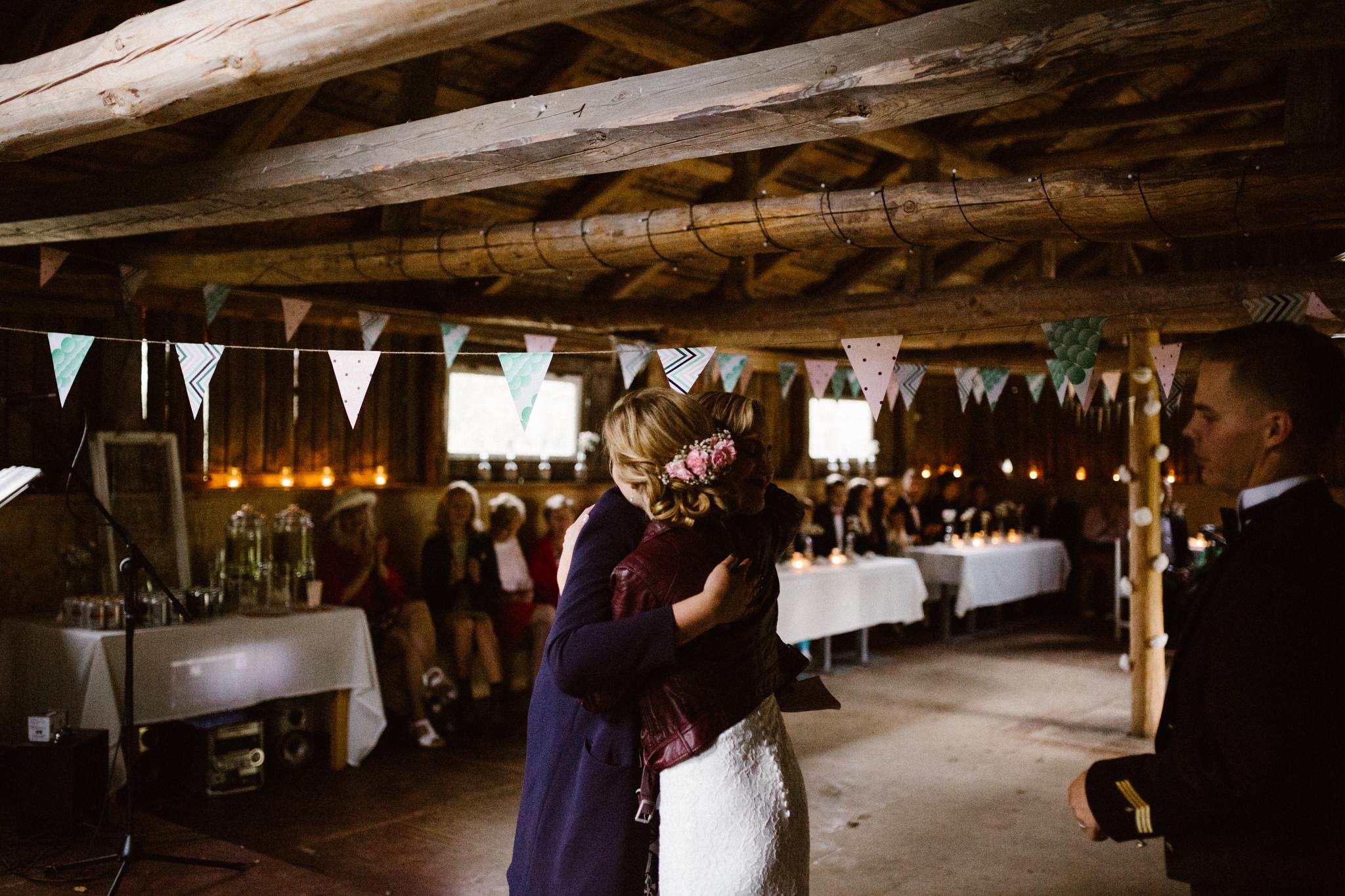 Pinja + Marko -- Patrick Karkkolainen Wedding Photographer-204.jpg