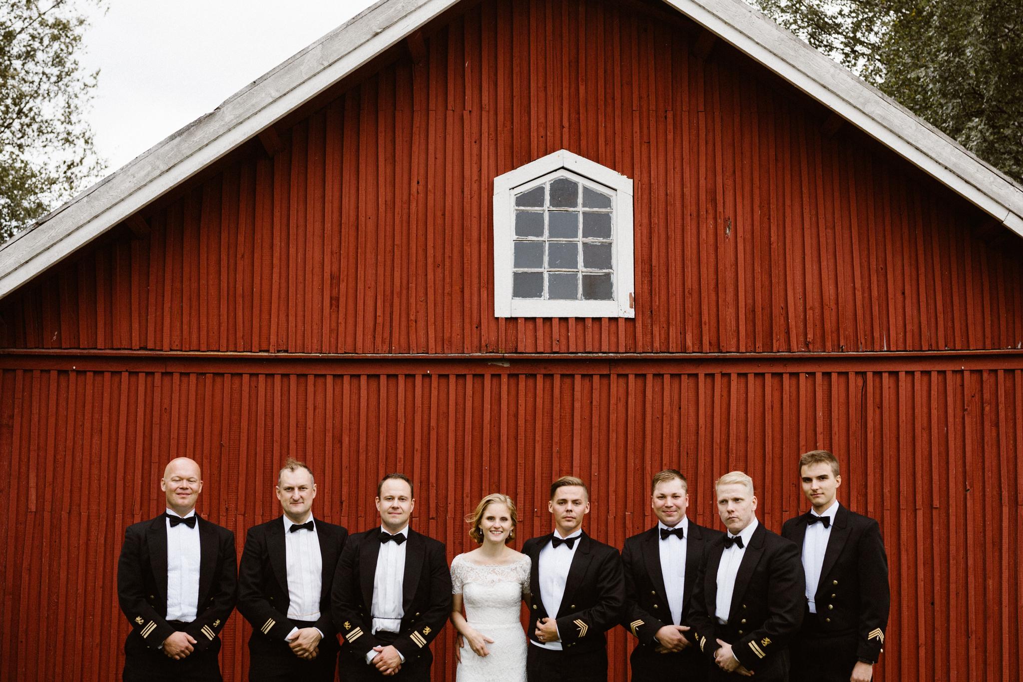 Pinja + Marko -- Patrick Karkkolainen Wedding Photographer-208.jpg
