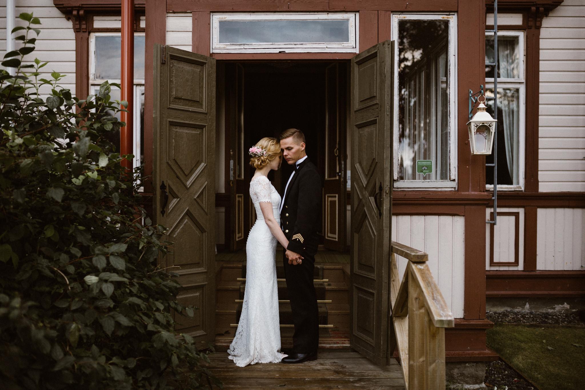 Pinja + Marko -- Patrick Karkkolainen Wedding Photographer-212.jpg