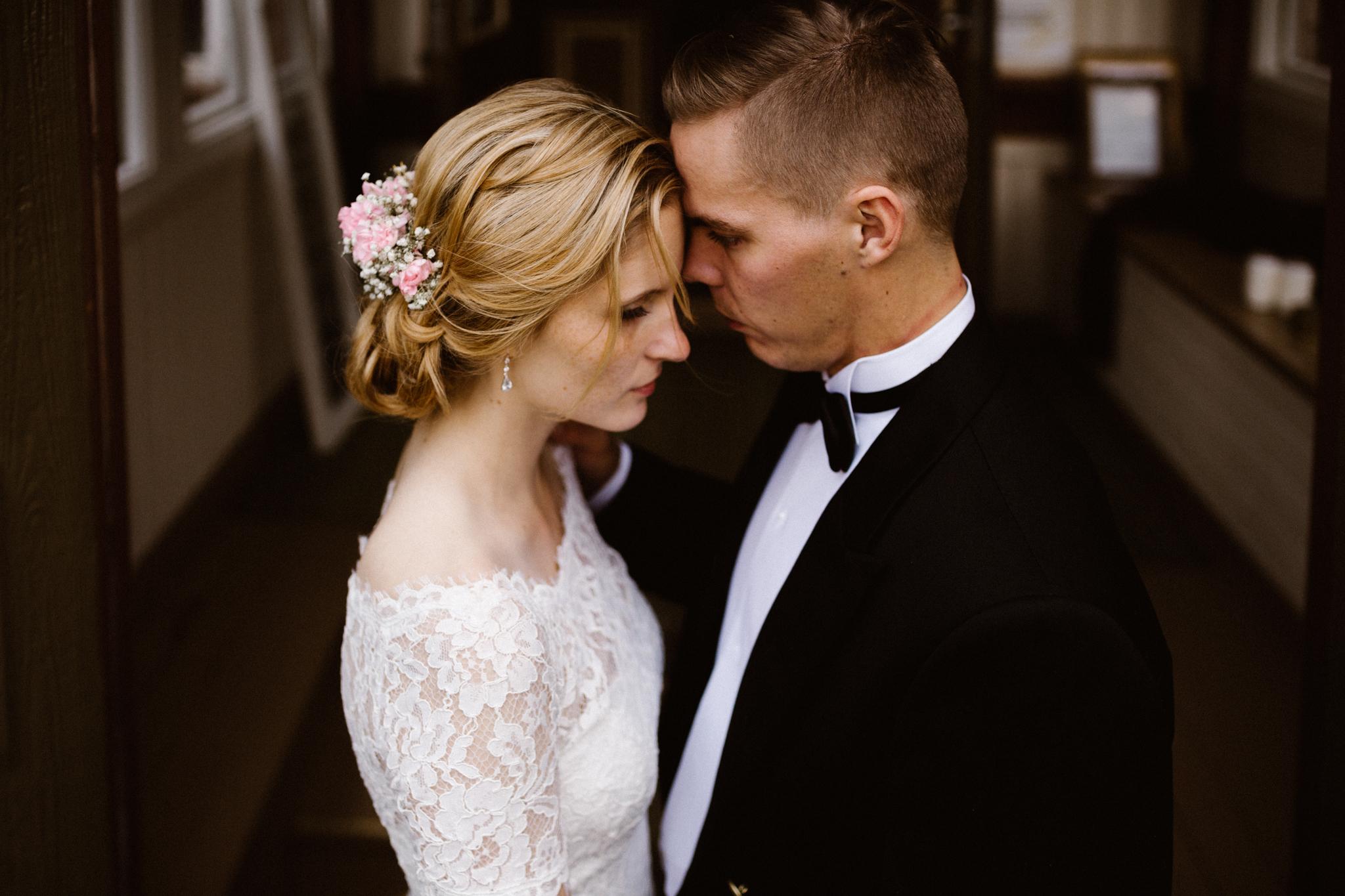 Pinja + Marko -- Patrick Karkkolainen Wedding Photographer-213.jpg