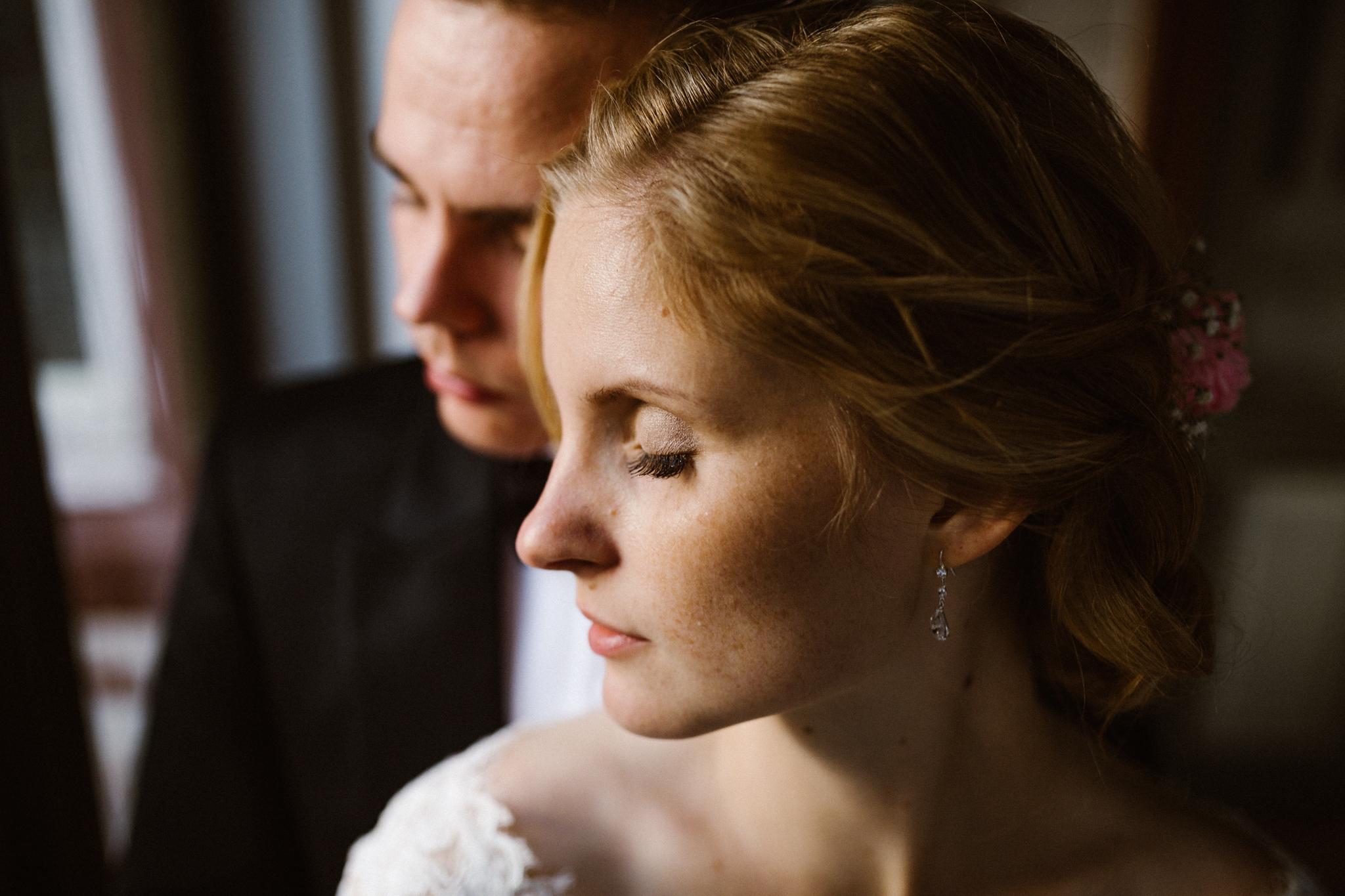 Pinja + Marko -- Patrick Karkkolainen Wedding Photographer-214.jpg