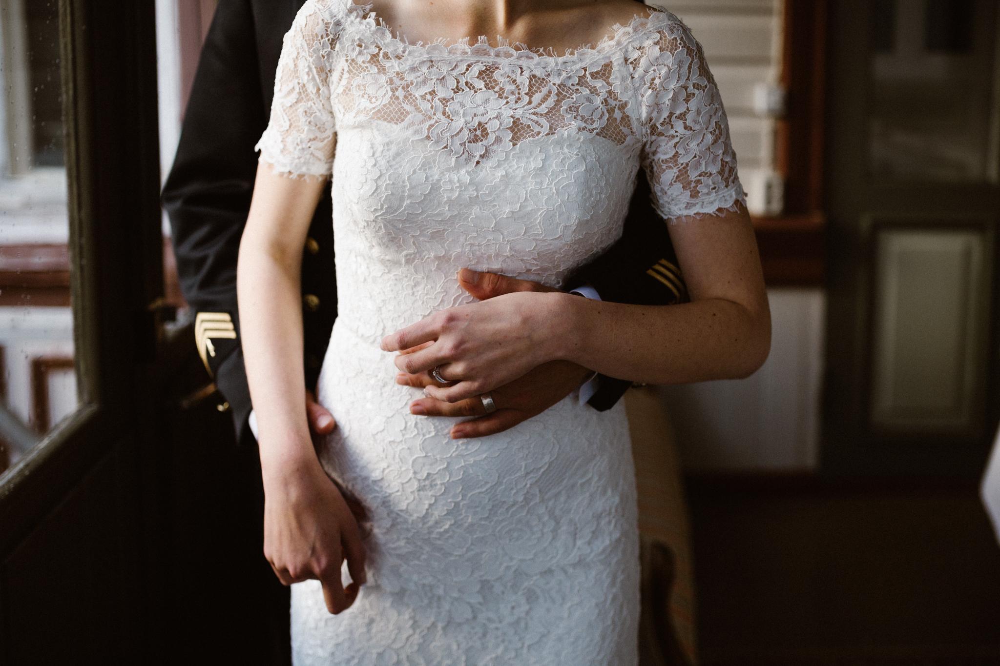 Pinja + Marko -- Patrick Karkkolainen Wedding Photographer-215.jpg