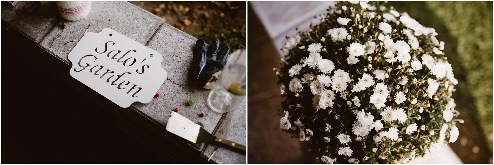 Leevi + Susanna -- Patrick Karkkolainen Wedding Photographer + Adventurer-4.jpg