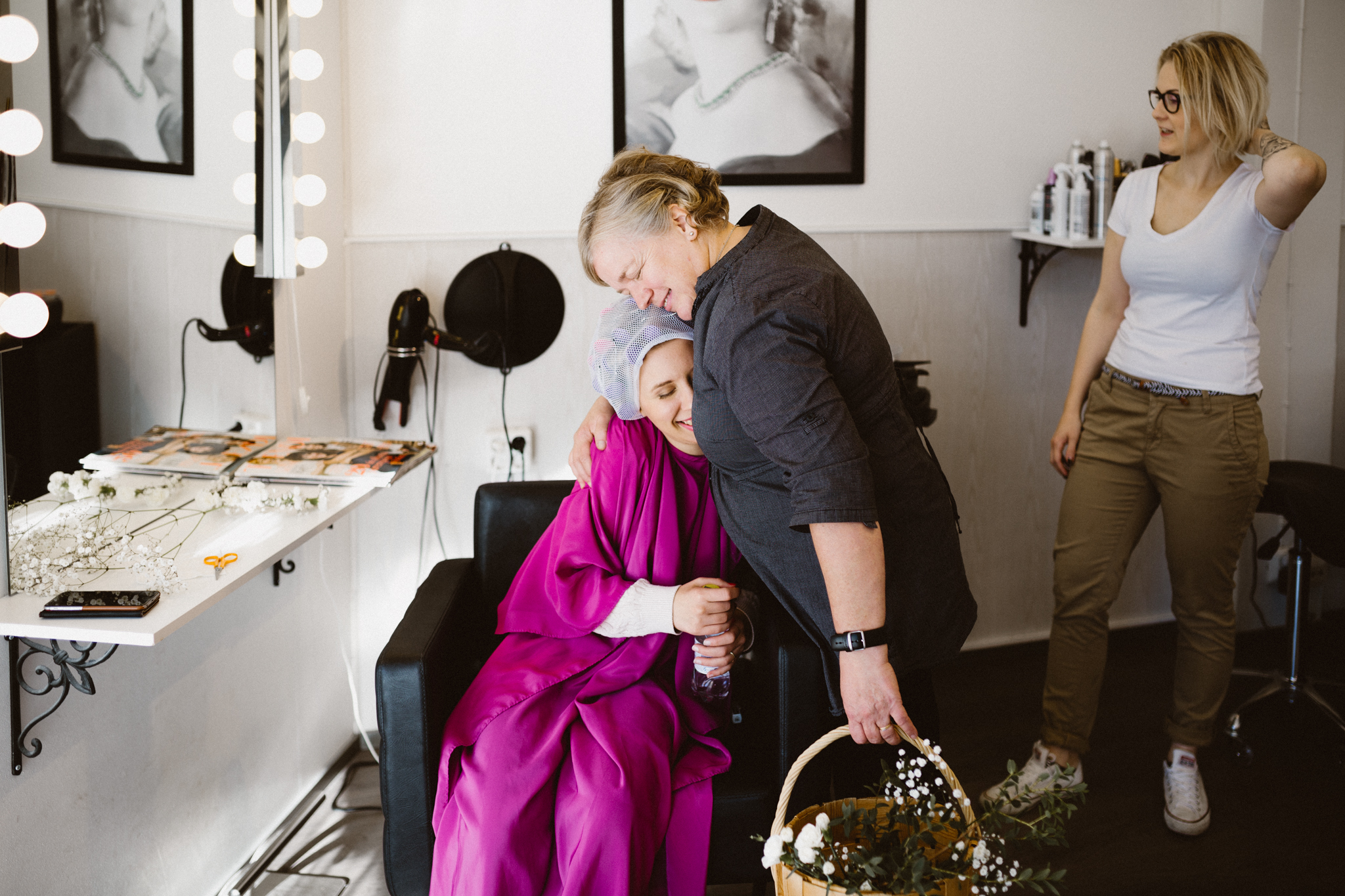 Leevi + Susanna -- Patrick Karkkolainen Wedding Photographer-26.jpg