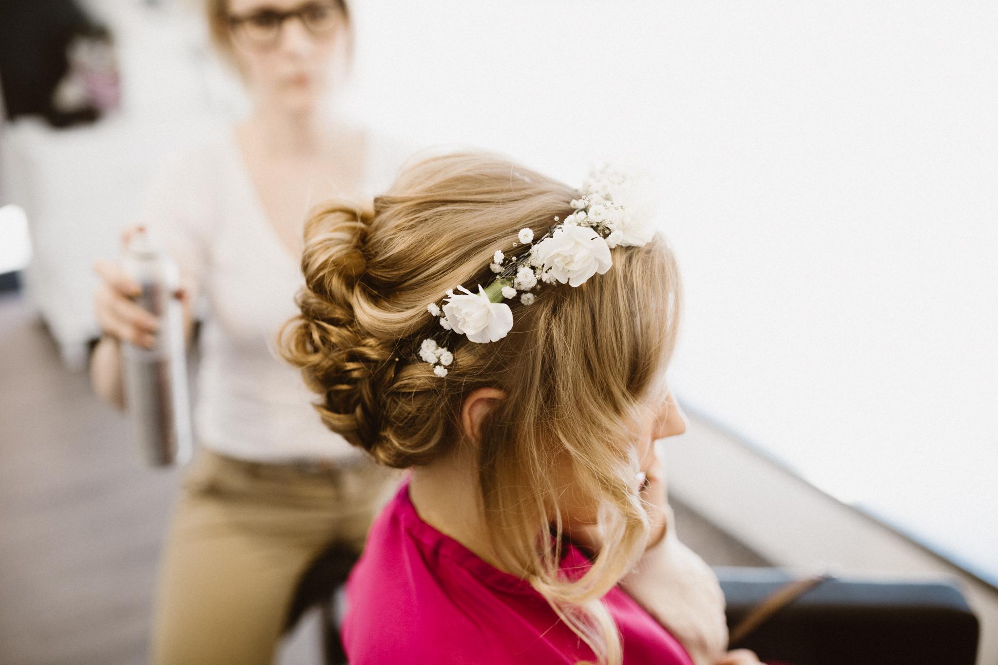 Leevi + Susanna -- Patrick Karkkolainen Wedding Photographer-34.jpg