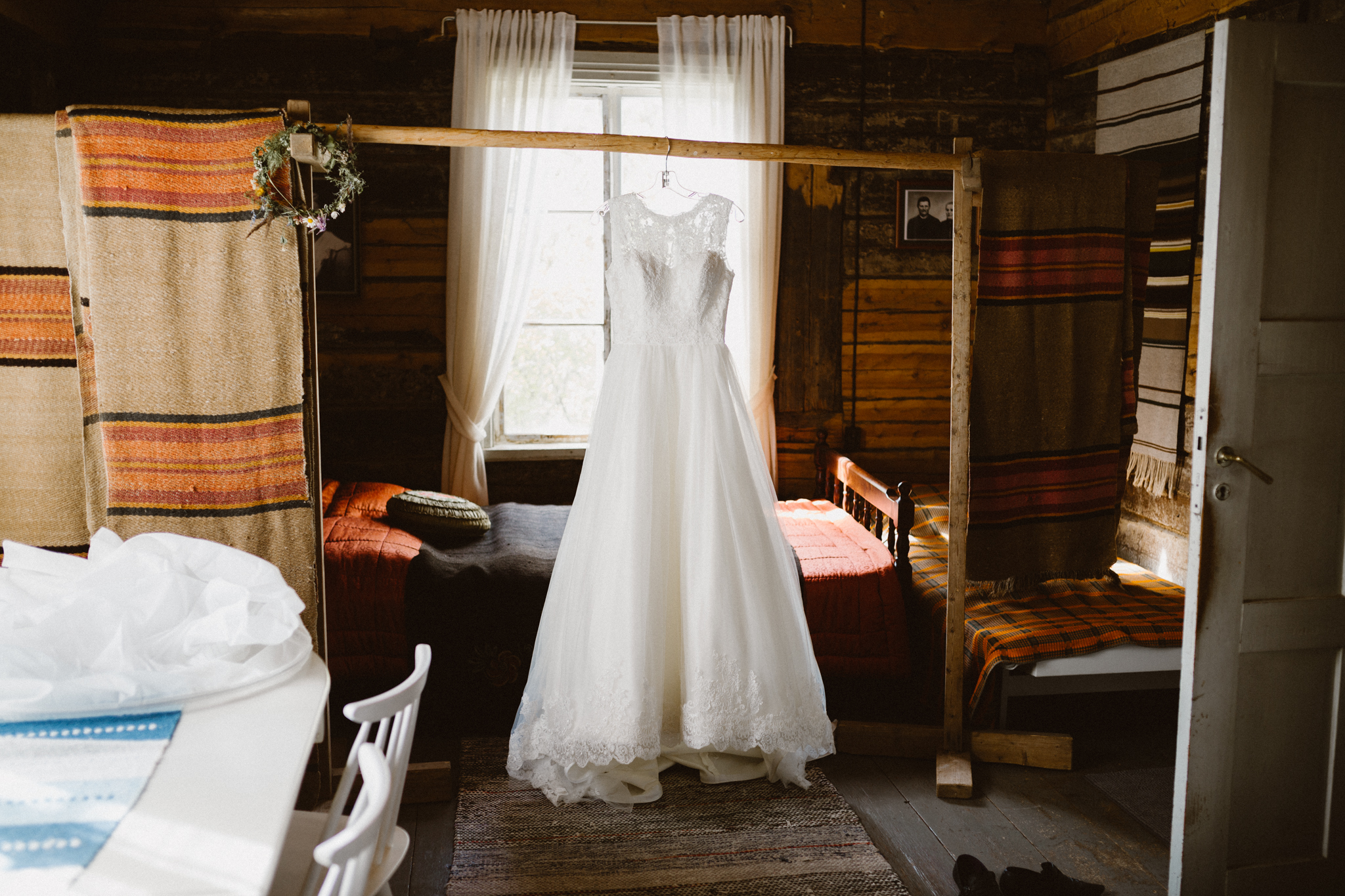 Leevi + Susanna -- Patrick Karkkolainen Wedding Photographer-88.jpg