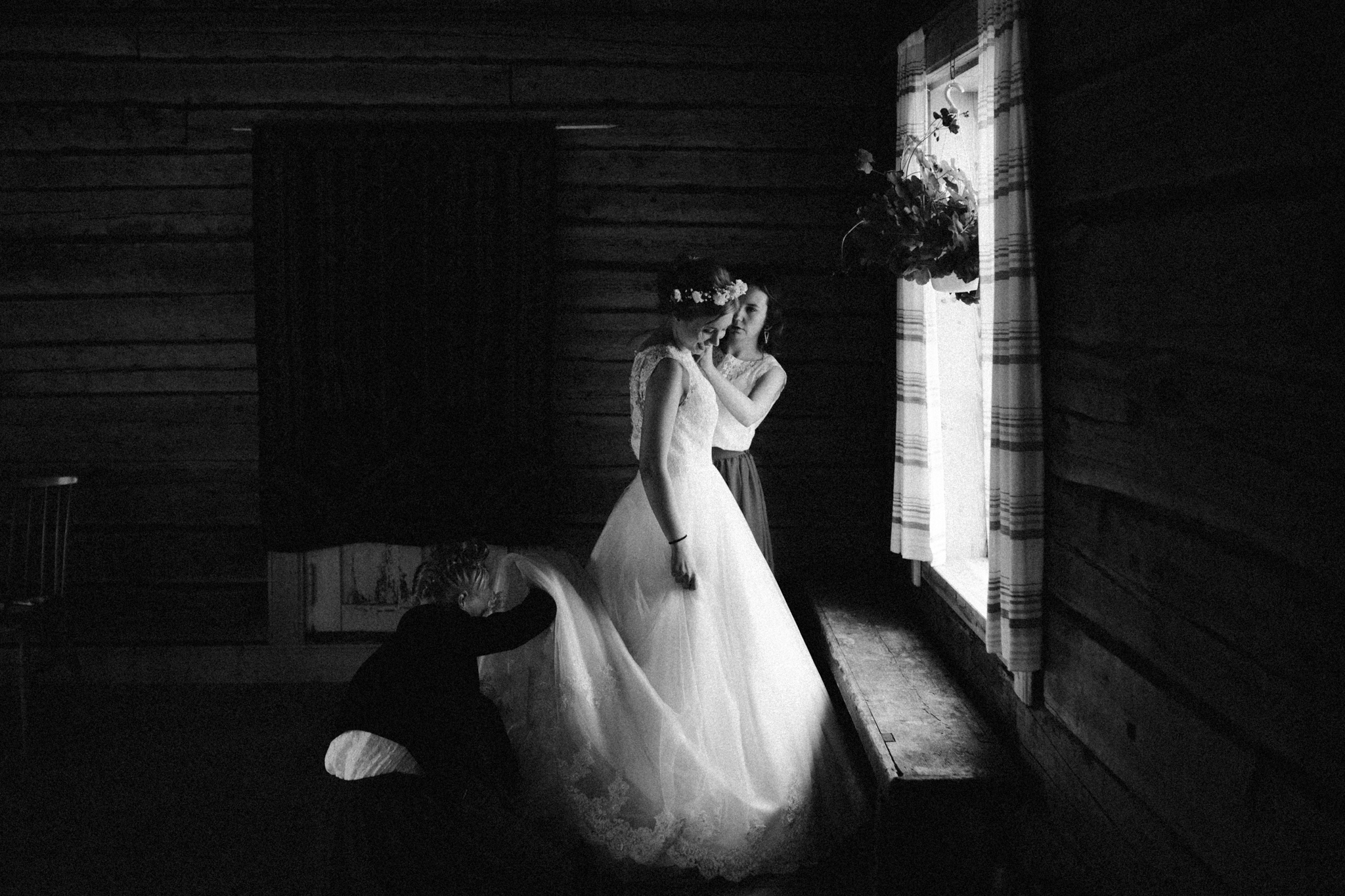 Leevi + Susanna -- Patrick Karkkolainen Wedding Photographer-98.jpg