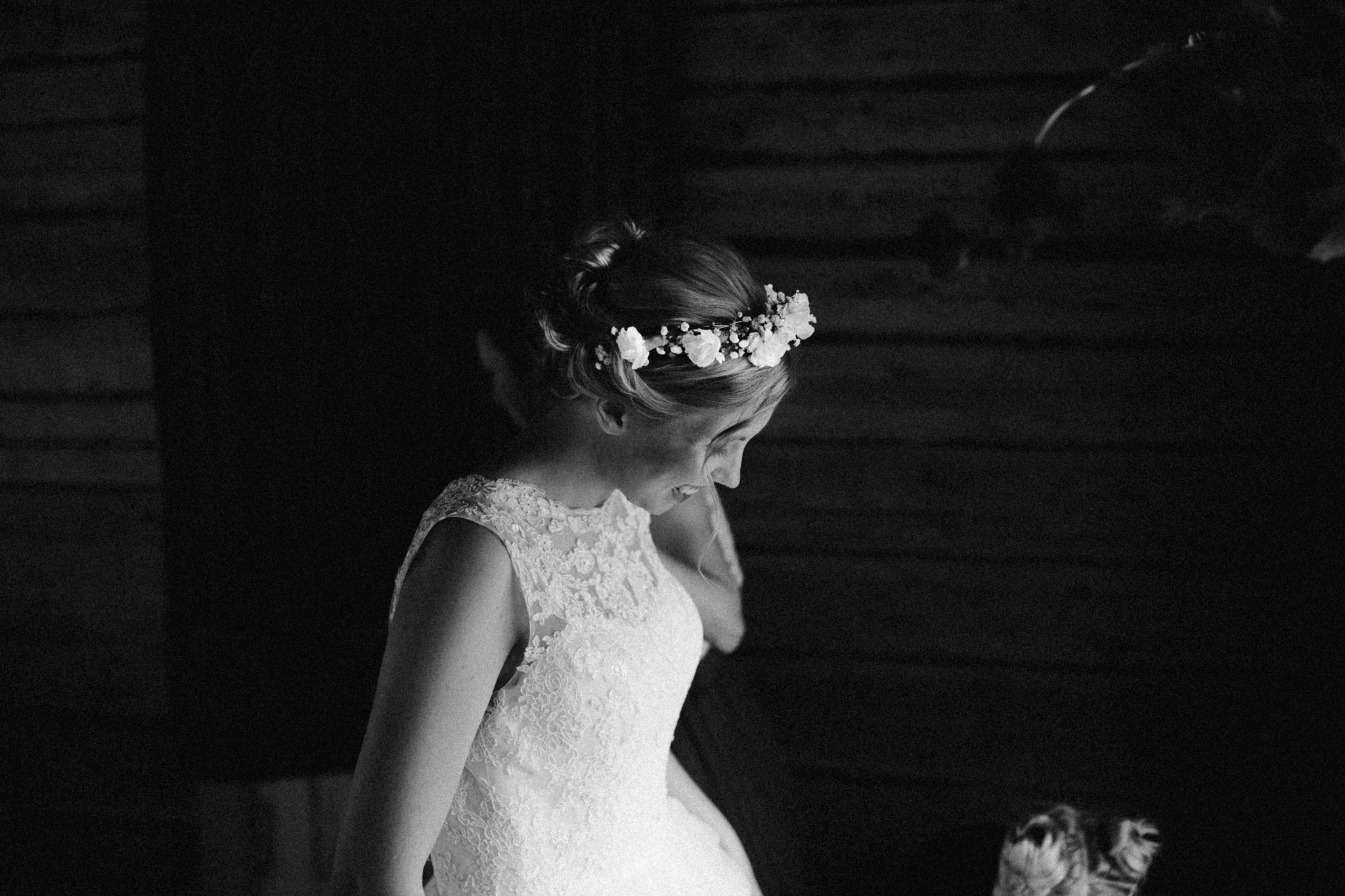 Leevi + Susanna -- Patrick Karkkolainen Wedding Photographer-102.jpg