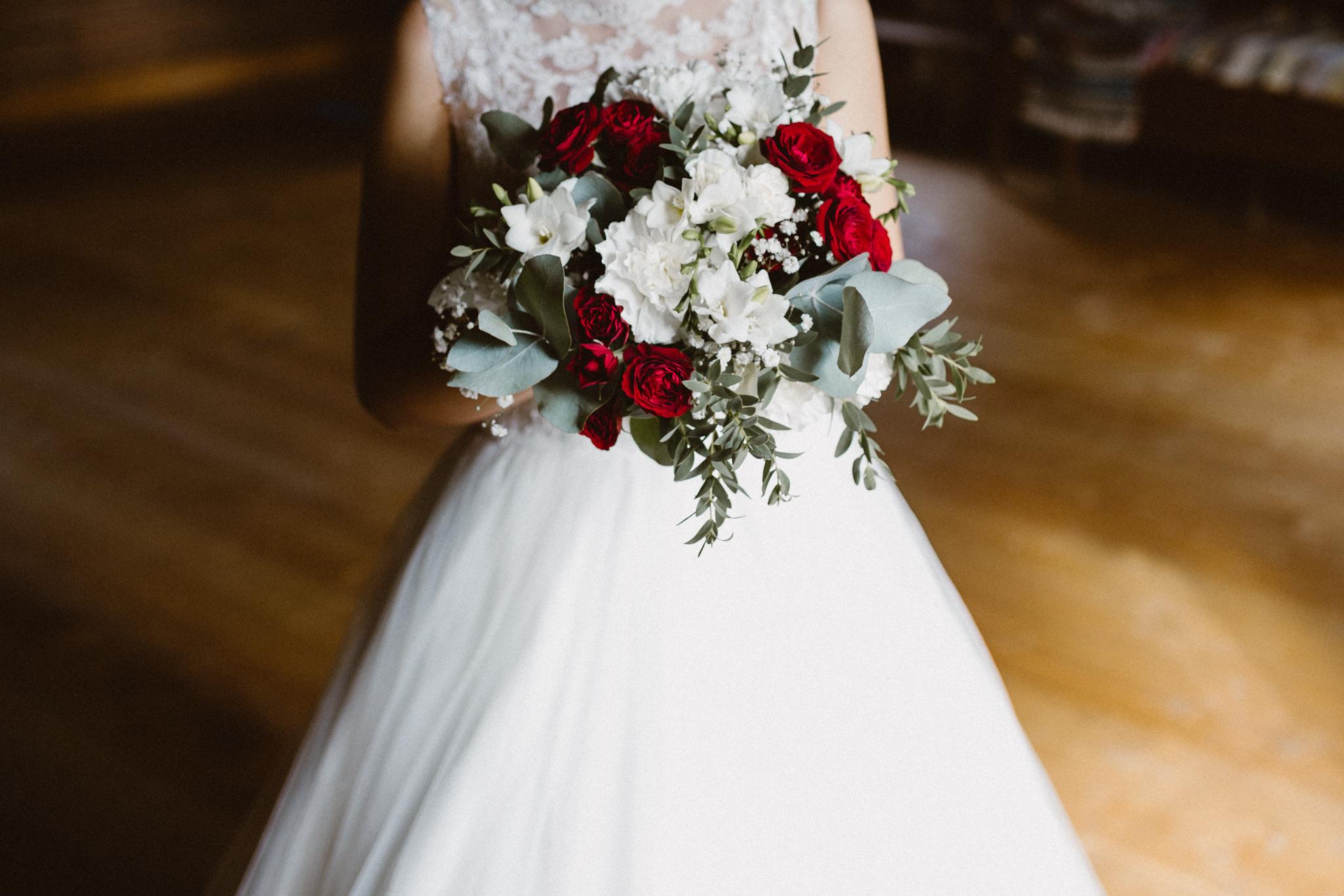 Leevi + Susanna -- Patrick Karkkolainen Wedding Photographer-117.jpg