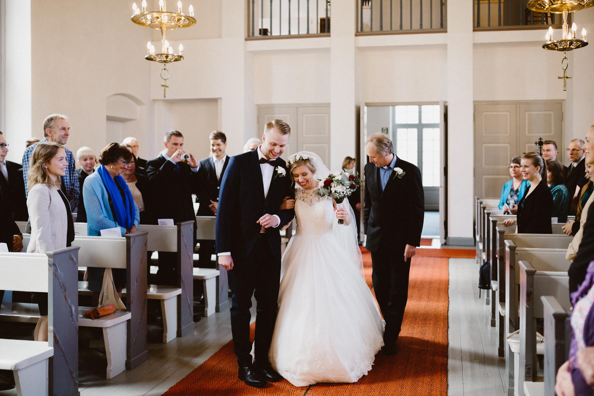 Leevi + Susanna -- Patrick Karkkolainen Wedding Photographer-136.jpg