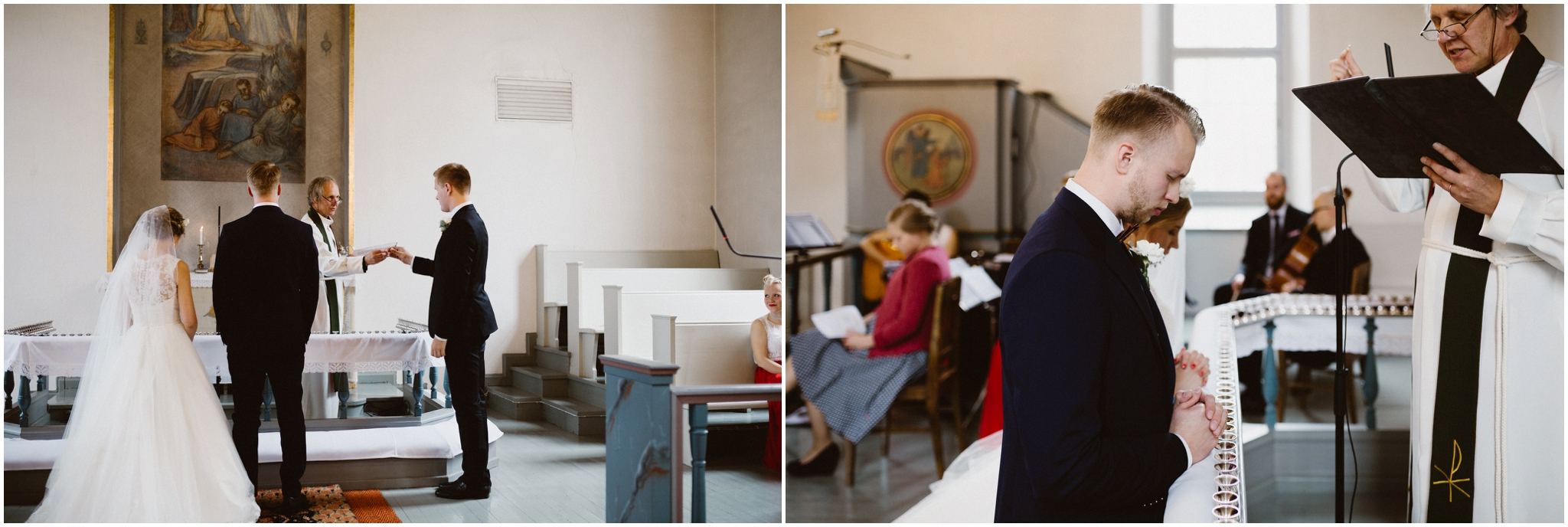 Leevi + Susanna -- Patrick Karkkolainen Wedding Photographer + Adventurer-67.jpg