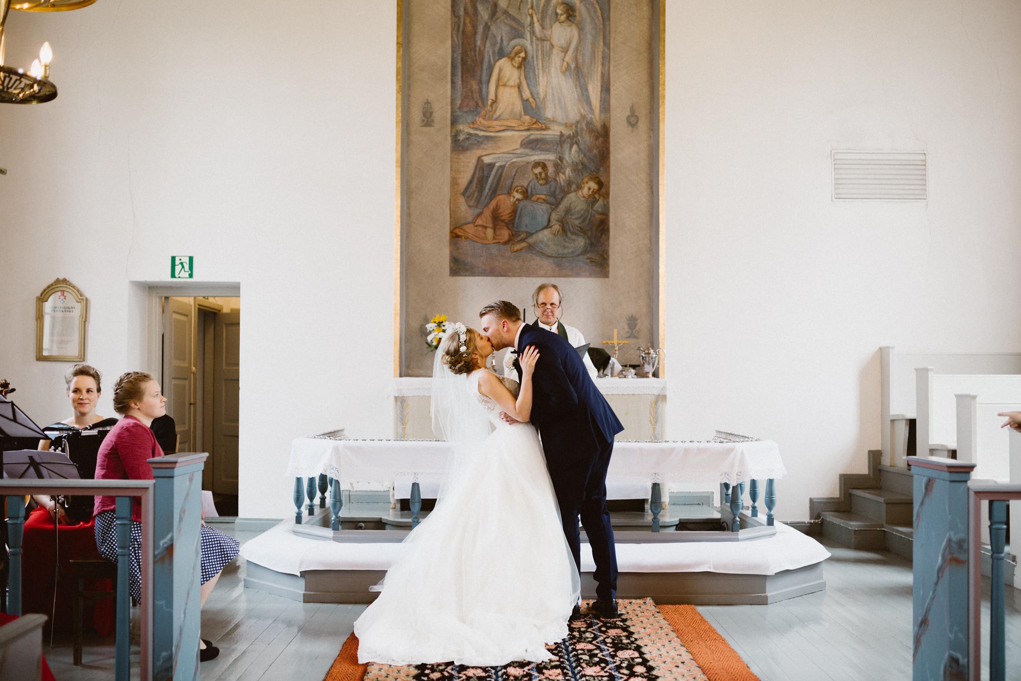 Leevi + Susanna -- Patrick Karkkolainen Wedding Photographer-157.jpg