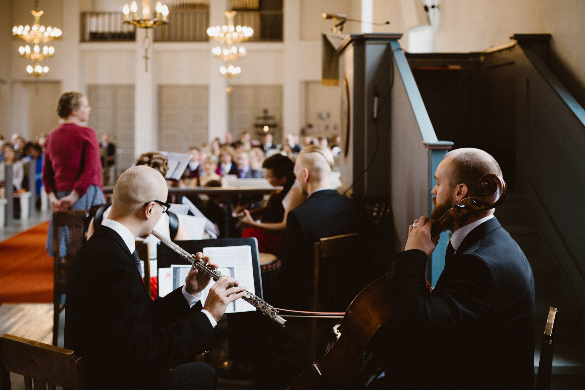 Leevi + Susanna -- Patrick Karkkolainen Wedding Photographer-171.jpg