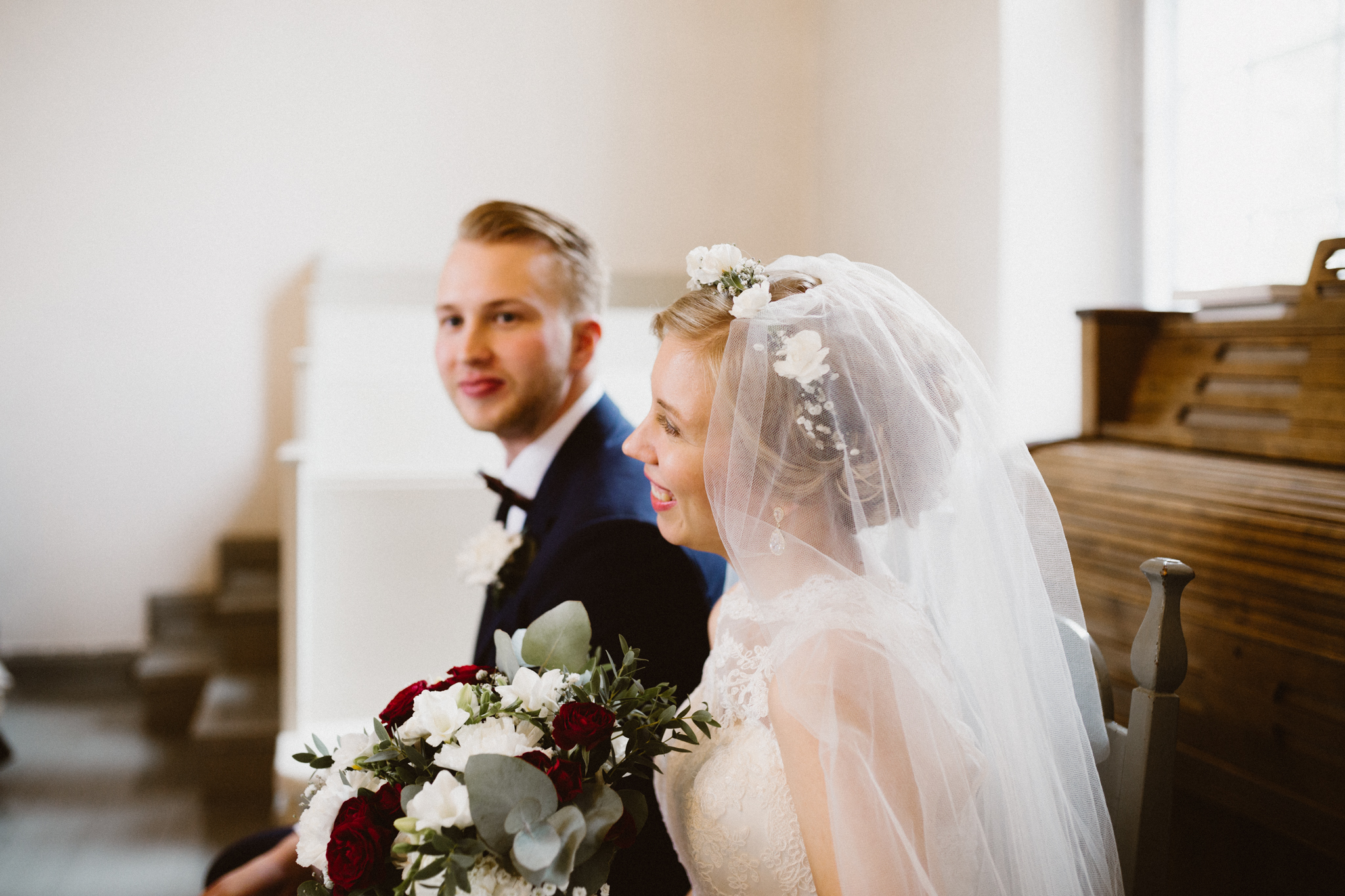 Leevi + Susanna -- Patrick Karkkolainen Wedding Photographer-175.jpg