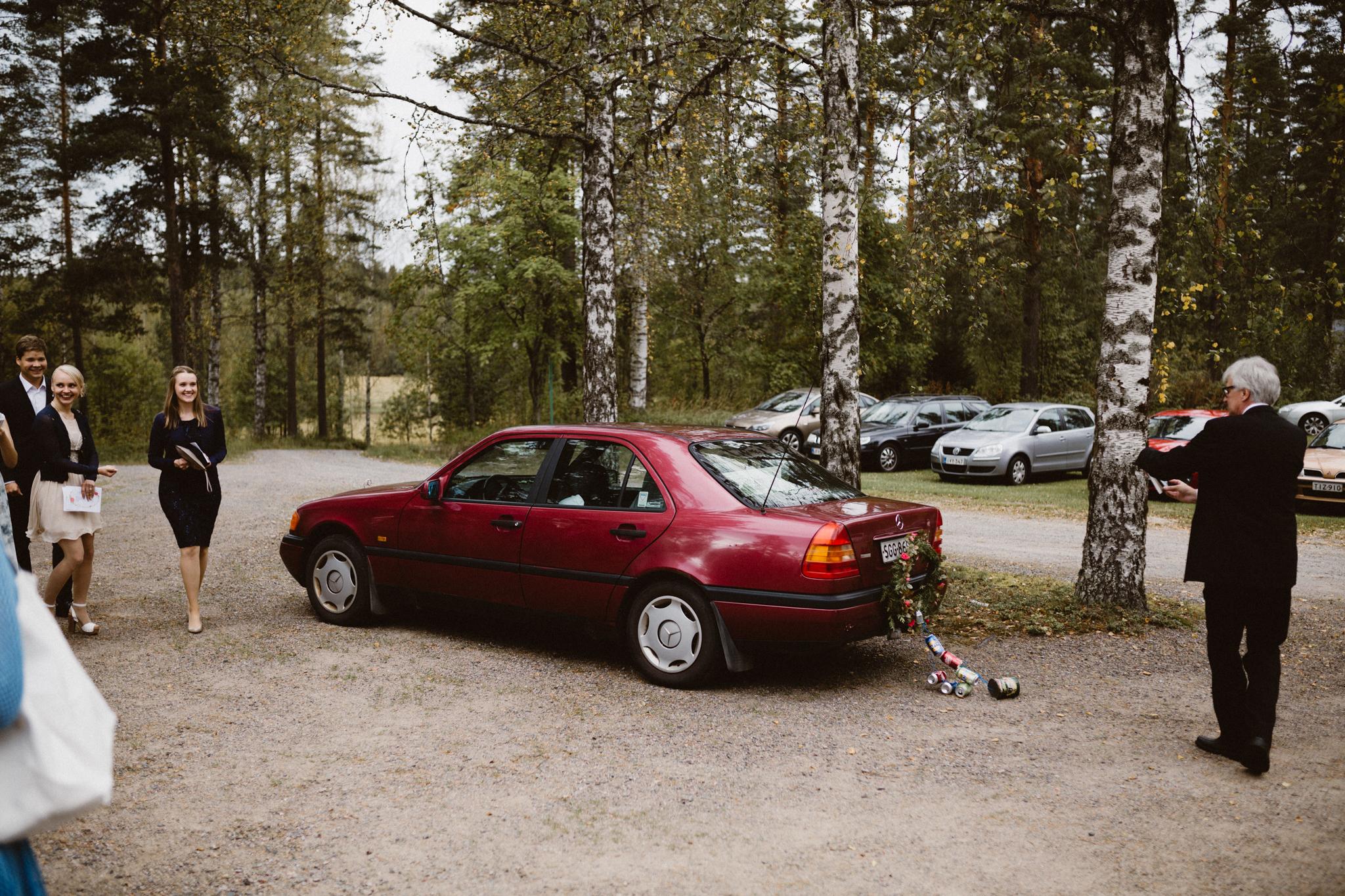 Leevi + Susanna -- Patrick Karkkolainen Wedding Photographer-186.jpg