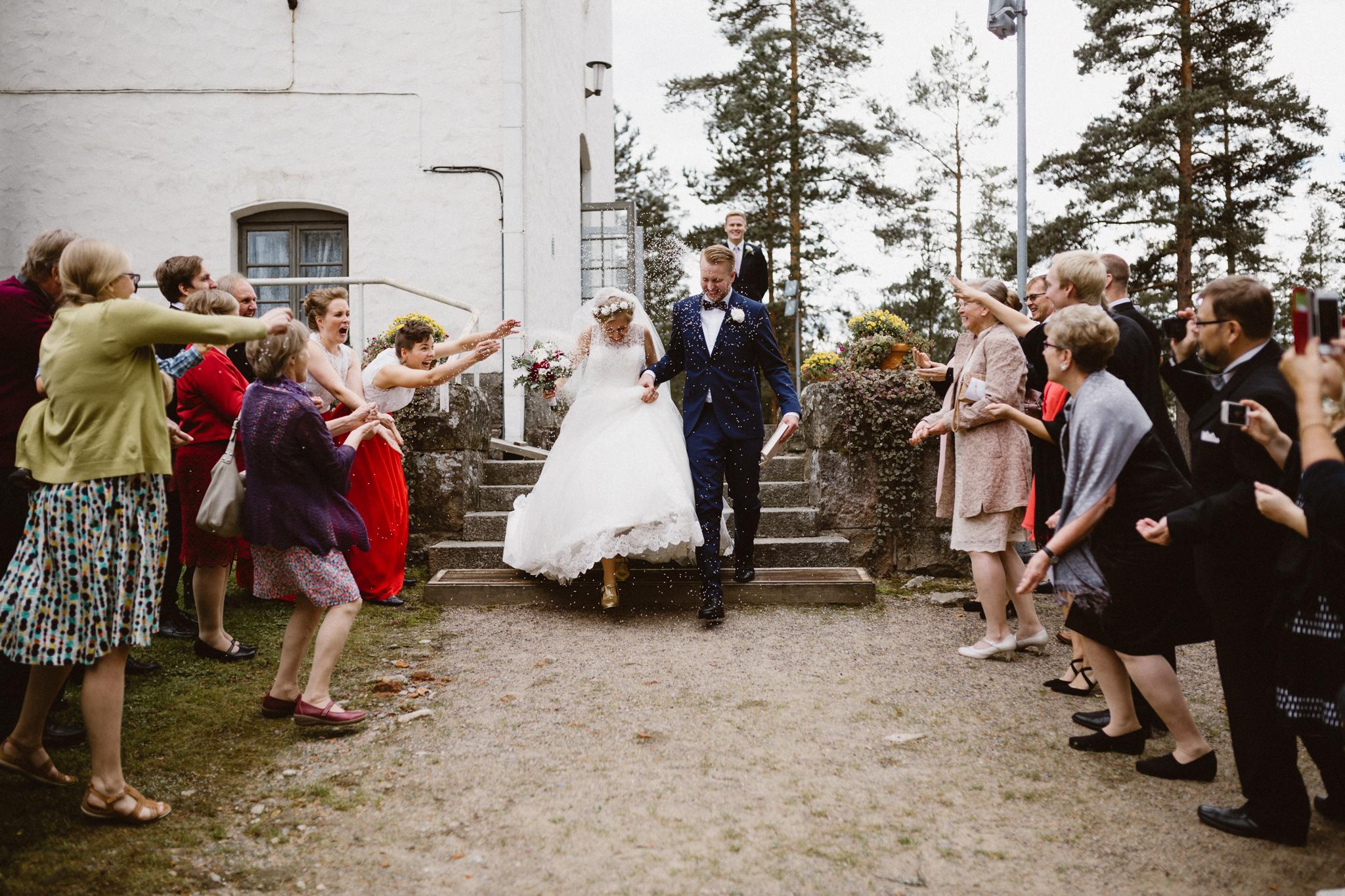 Leevi + Susanna -- Patrick Karkkolainen Wedding Photographer-191.jpg