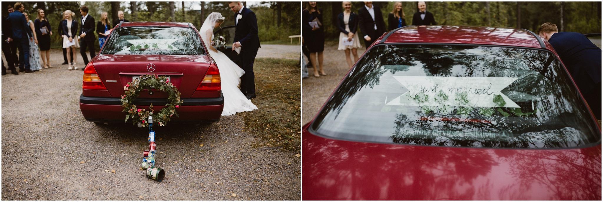 Leevi + Susanna -- Patrick Karkkolainen Wedding Photographer-199.jpg