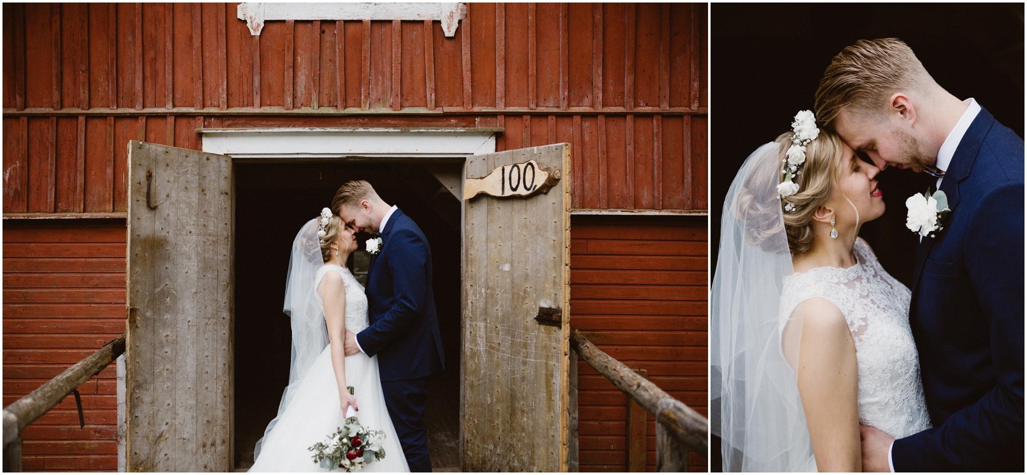 Leevi + Susanna -- Patrick Karkkolainen Wedding Photographer + Adventurer-95.jpg