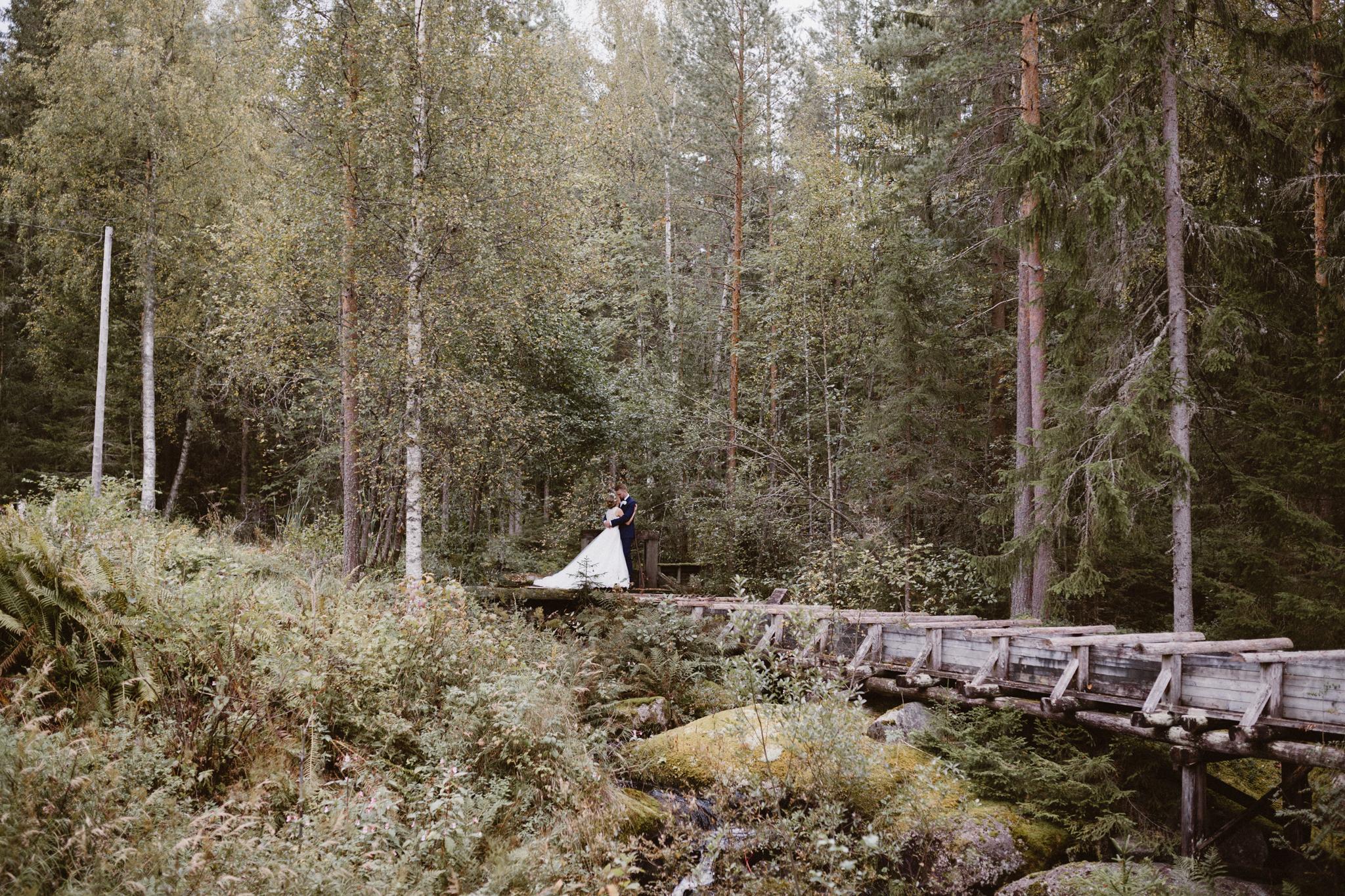 Leevi + Susanna -- Patrick Karkkolainen Wedding Photographer-227.jpg