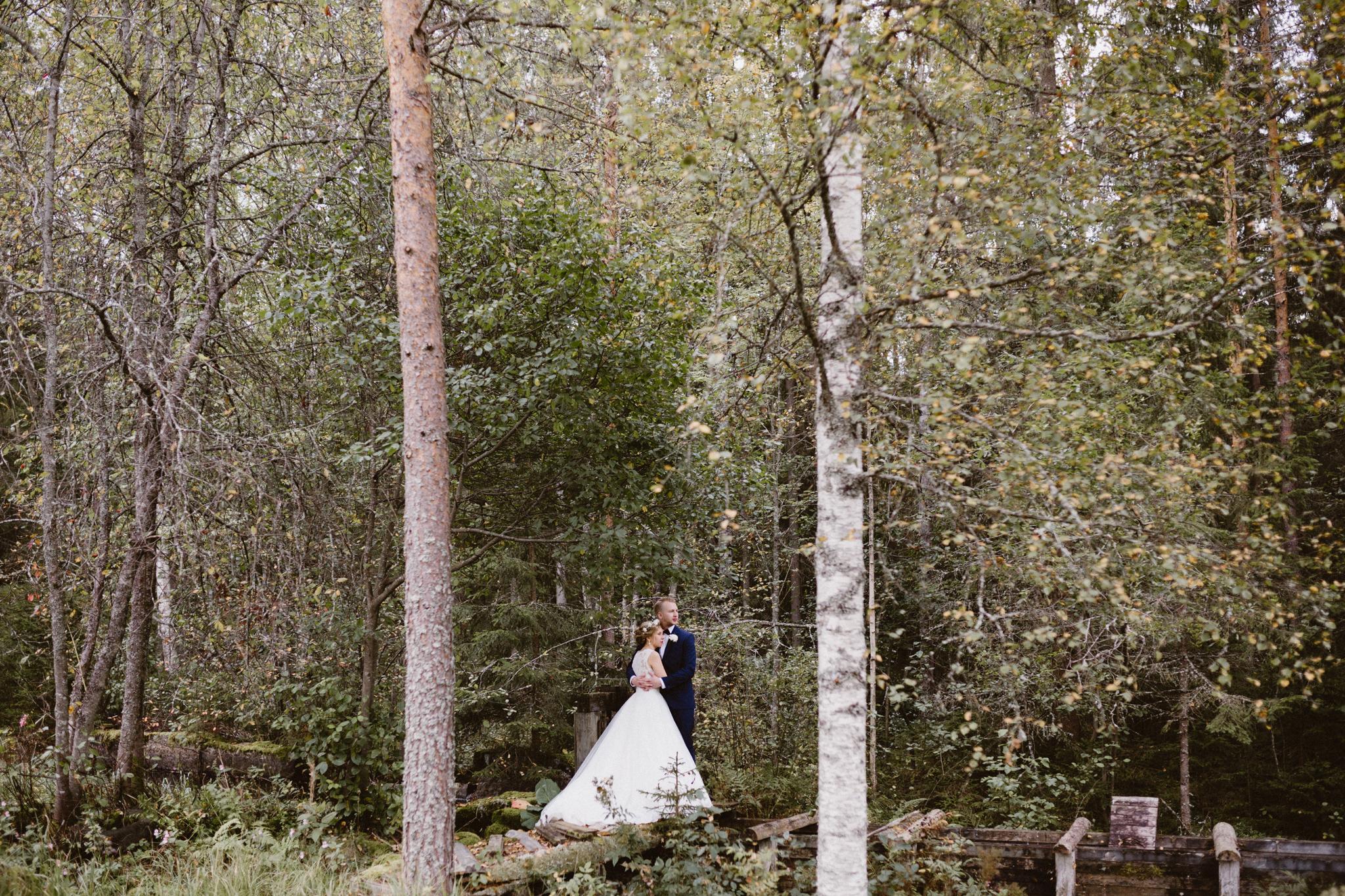 Leevi + Susanna -- Patrick Karkkolainen Wedding Photographer-232.jpg