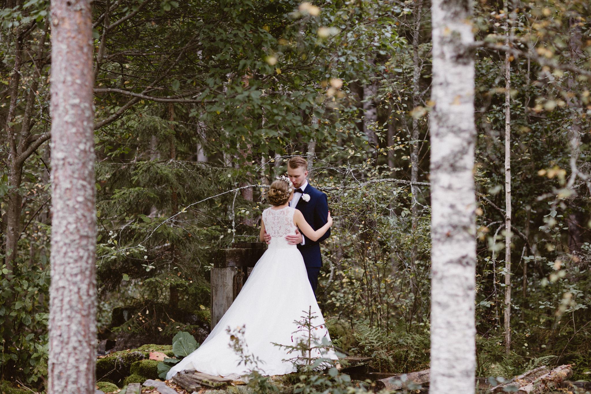Leevi + Susanna -- Patrick Karkkolainen Wedding Photographer-230.jpg