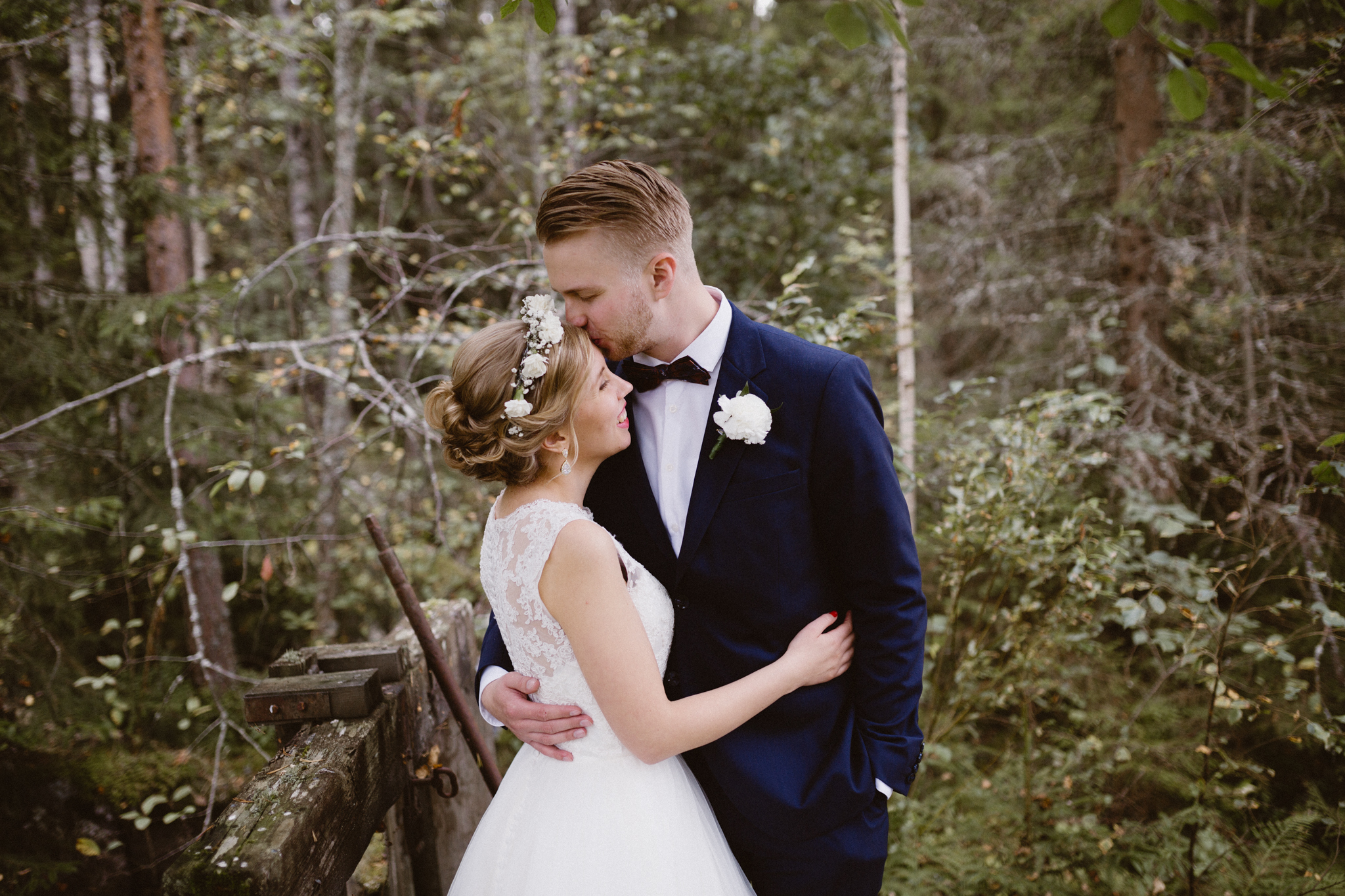 Leevi + Susanna -- Patrick Karkkolainen Wedding Photographer-235.jpg