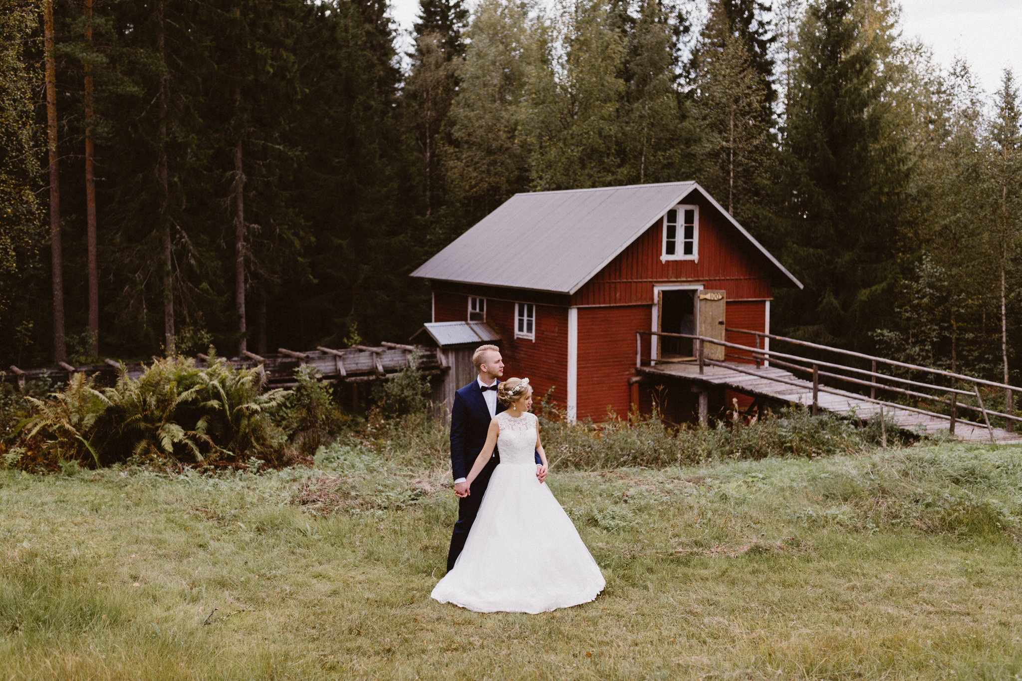 Leevi + Susanna -- Patrick Karkkolainen Wedding Photographer-243.jpg