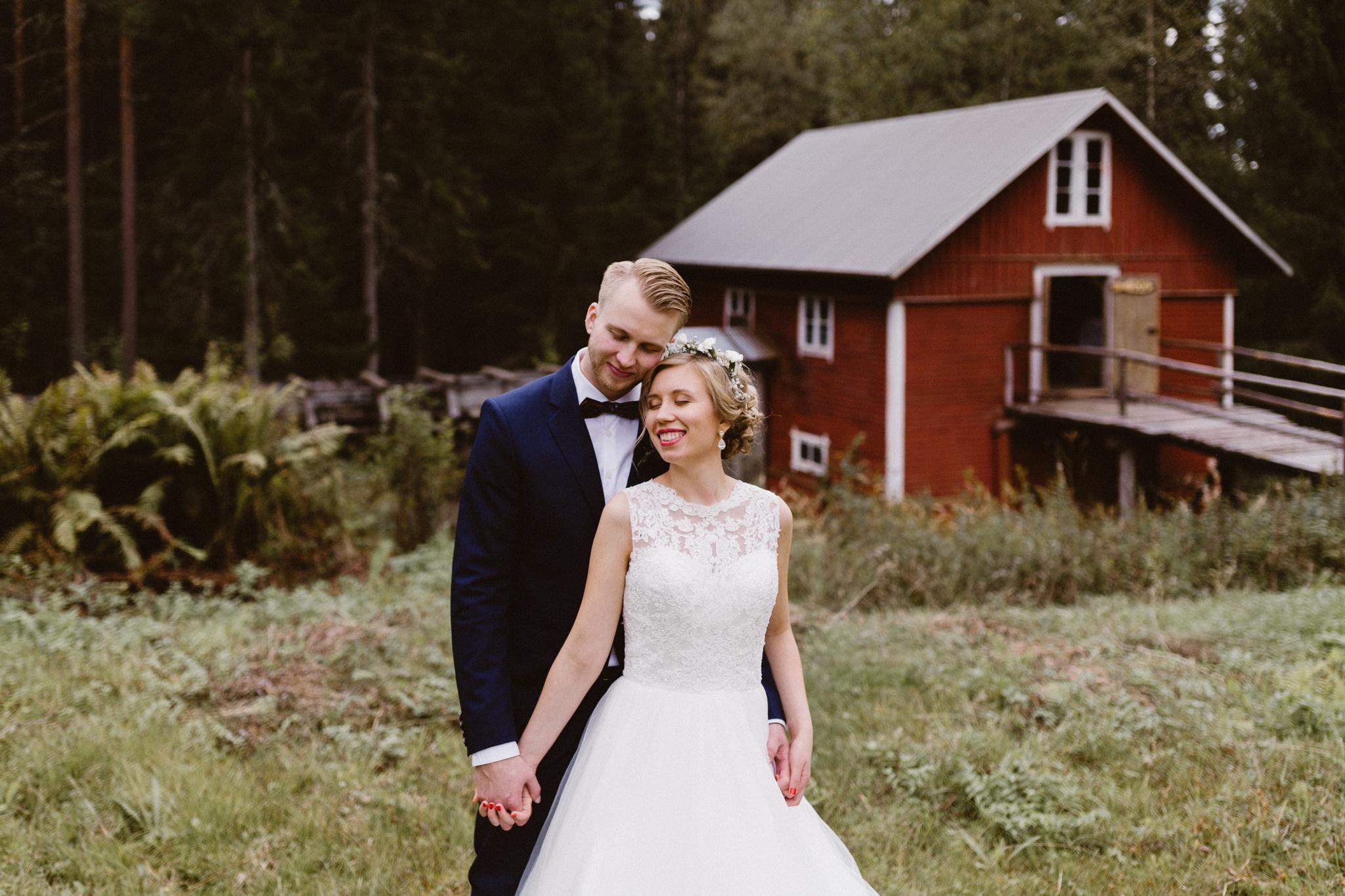 Leevi + Susanna -- Patrick Karkkolainen Wedding Photographer-247.jpg