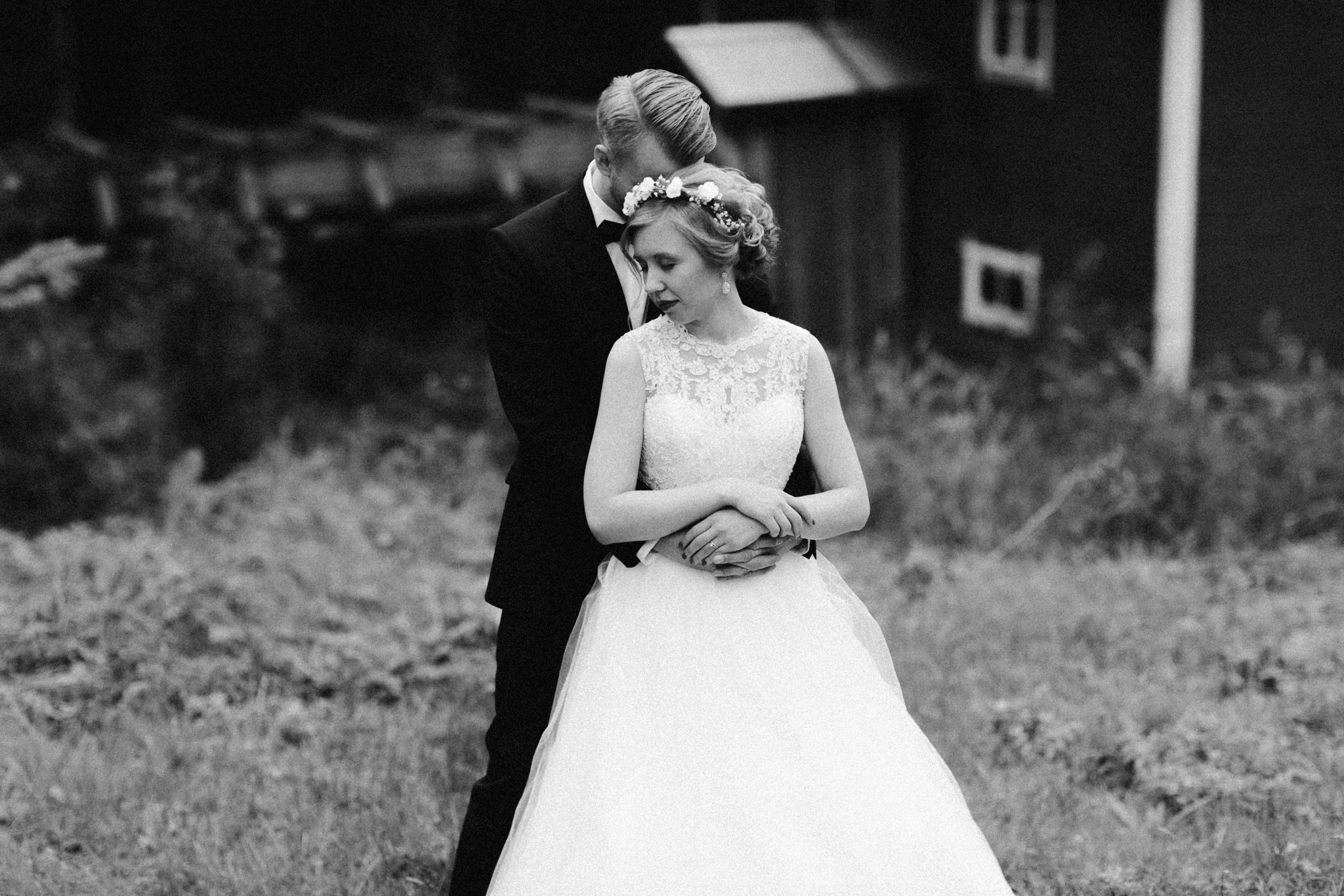 Leevi + Susanna -- Patrick Karkkolainen Wedding Photographer-249.jpg