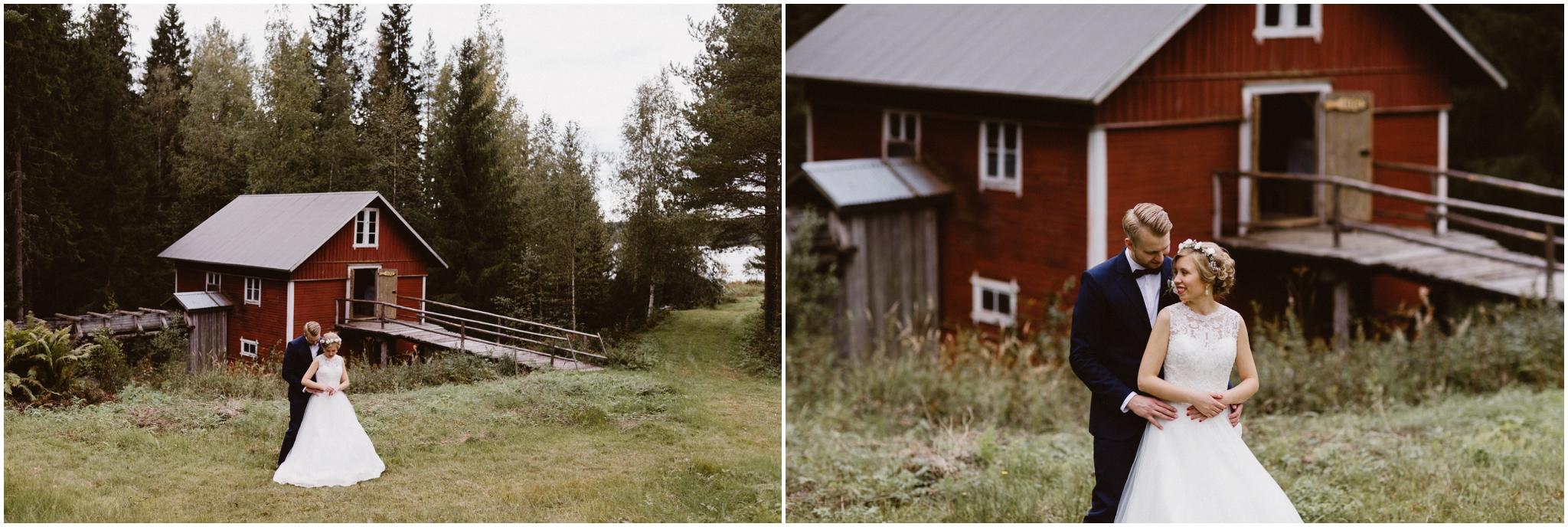 Leevi + Susanna -- Patrick Karkkolainen Wedding Photographer + Adventurer-109.jpg