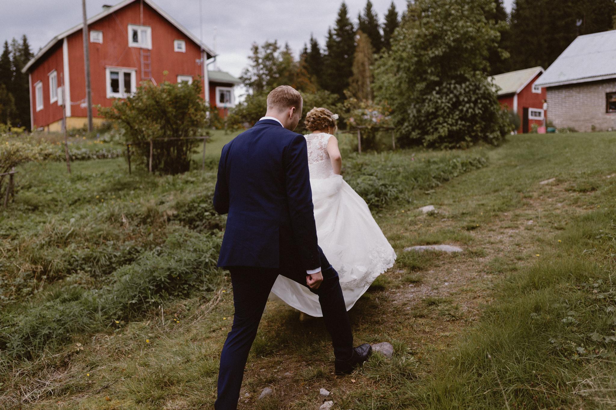 Leevi + Susanna -- Patrick Karkkolainen Wedding Photographer-254.jpg