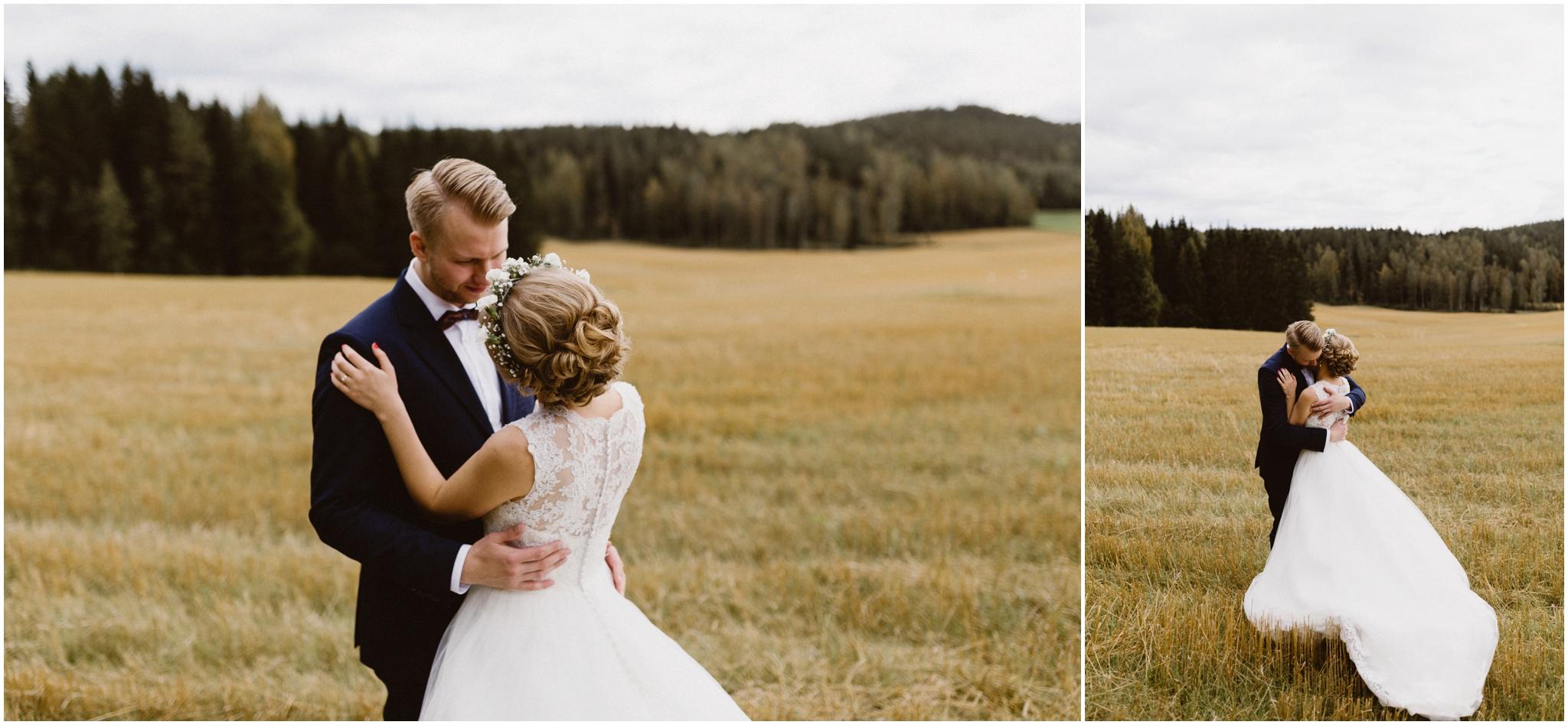 Leevi + Susanna -- Patrick Karkkolainen Wedding Photographer + Adventurer-116.jpg