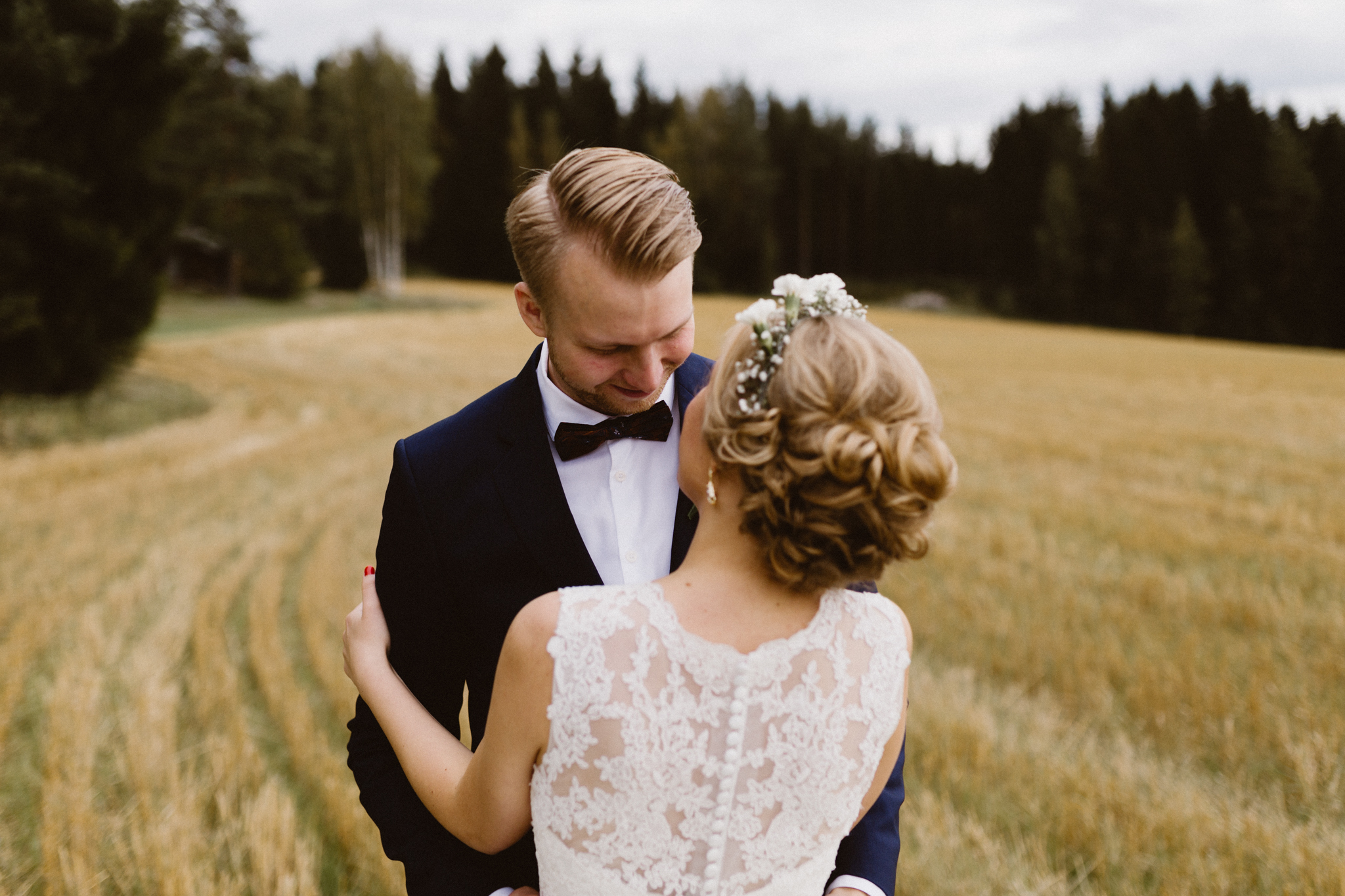 Leevi + Susanna -- Patrick Karkkolainen Wedding Photographer-270.jpg