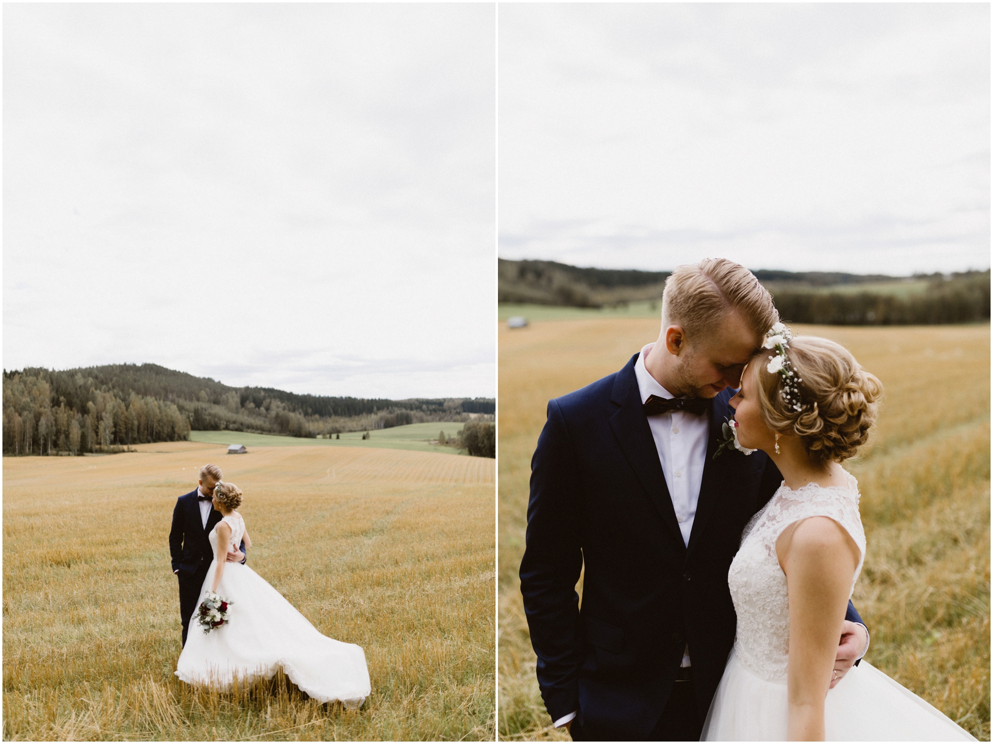 Leevi + Susanna -- Patrick Karkkolainen Wedding Photographer + Adventurer-121.jpg