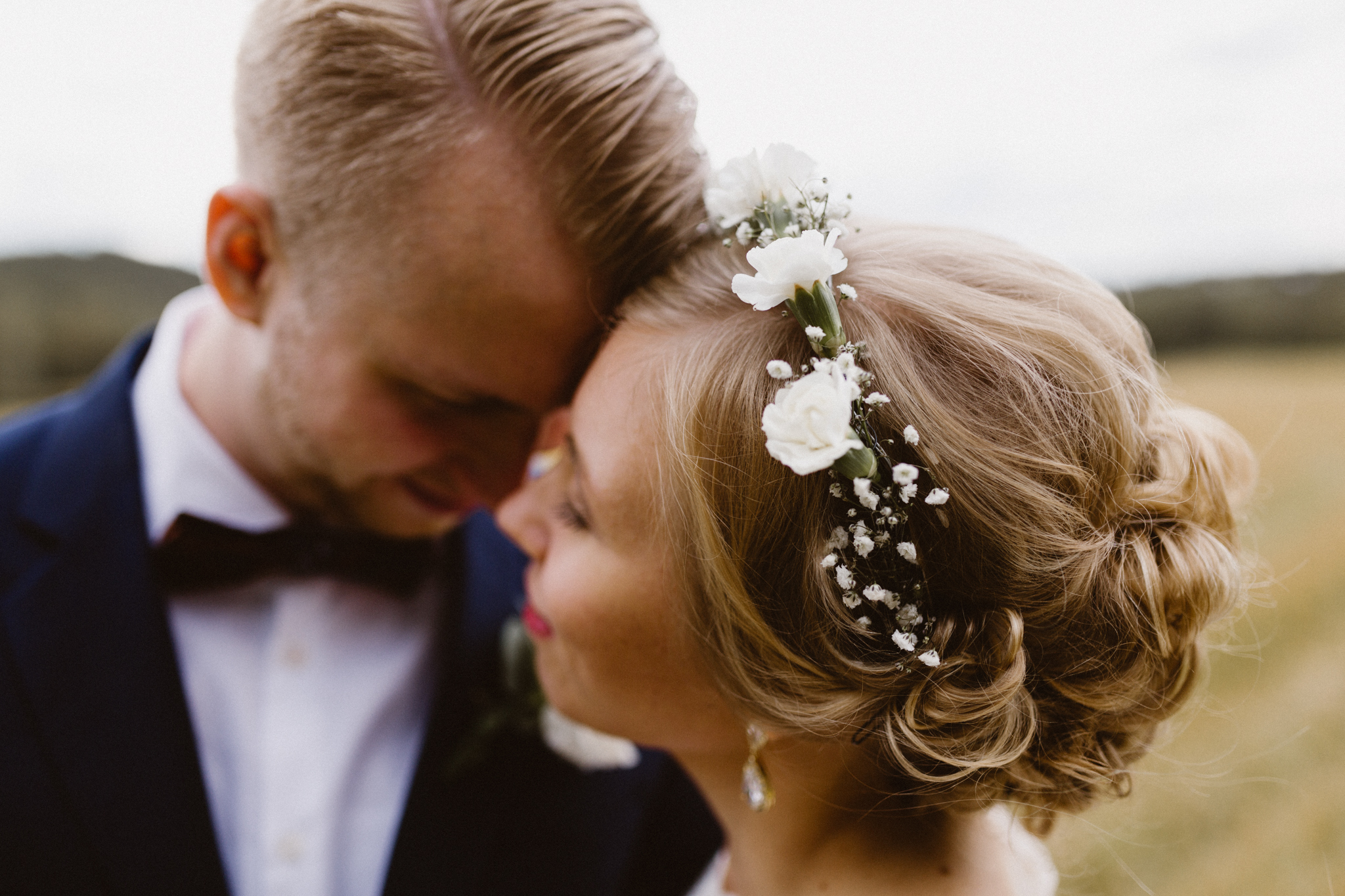 Leevi + Susanna -- Patrick Karkkolainen Wedding Photographer-286.jpg