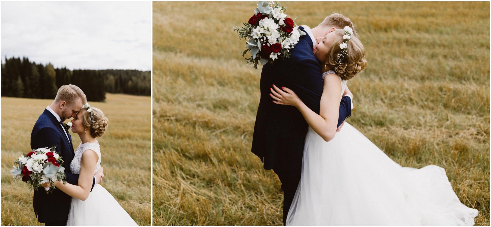 Leevi + Susanna -- Patrick Karkkolainen Wedding Photographer + Adventurer-127.jpg