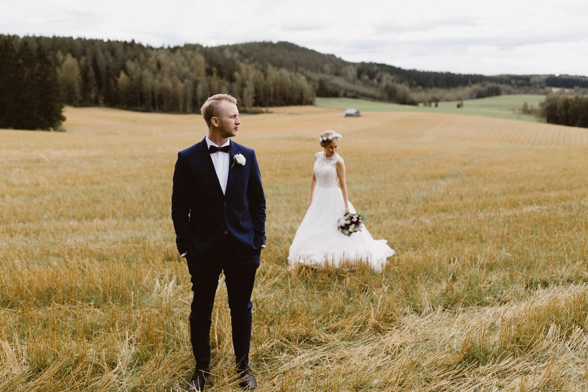 Leevi + Susanna -- Patrick Karkkolainen Wedding Photographer-301.jpg