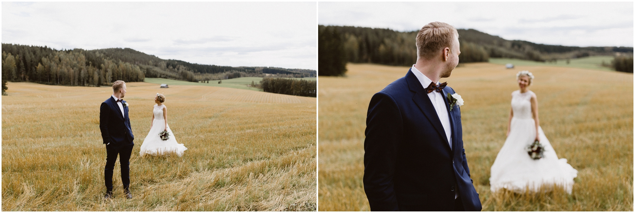 Leevi + Susanna -- Patrick Karkkolainen Wedding Photographer + Adventurer-132.jpg