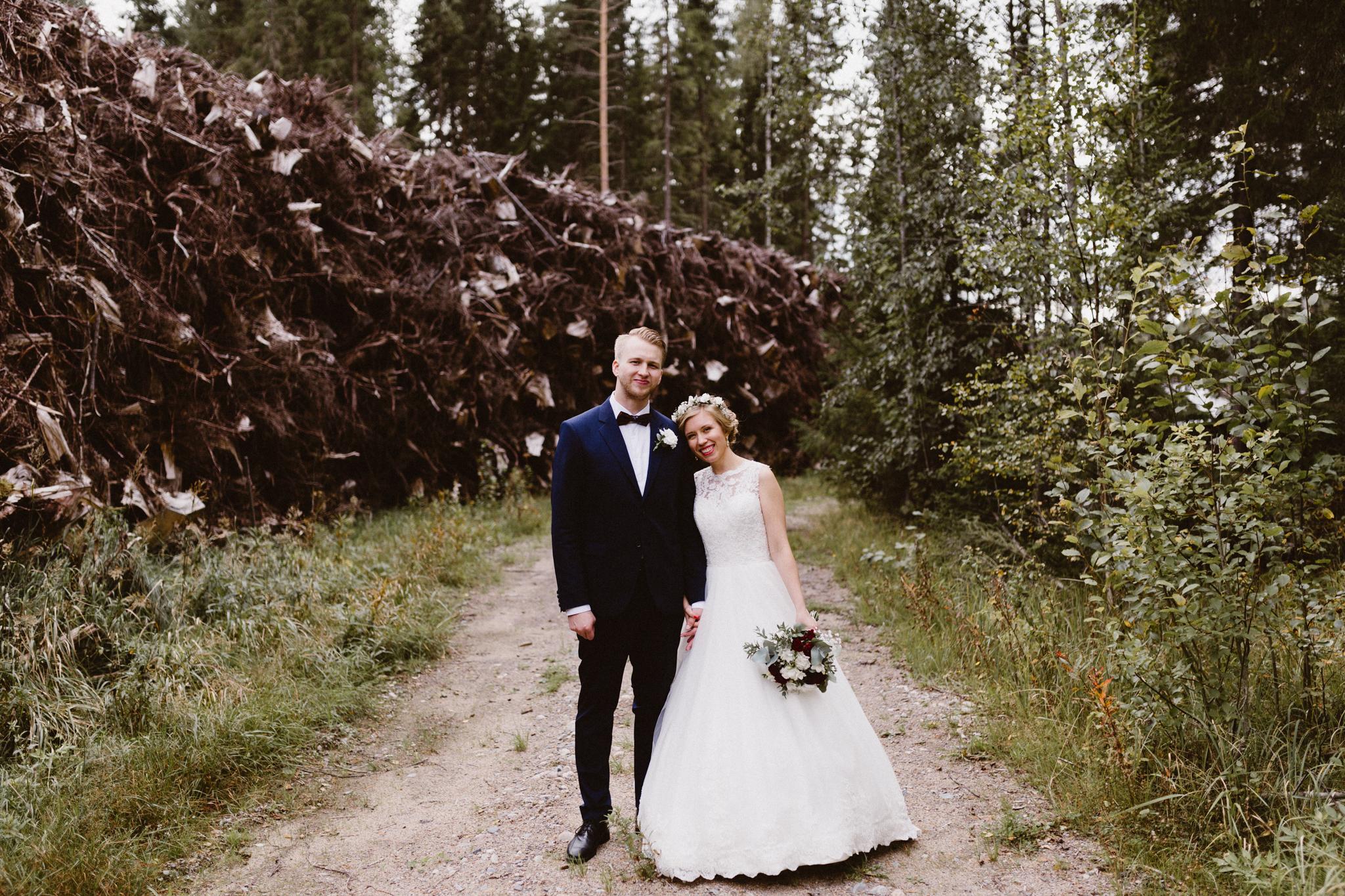 Leevi + Susanna -- Patrick Karkkolainen Wedding Photographer-331.jpg